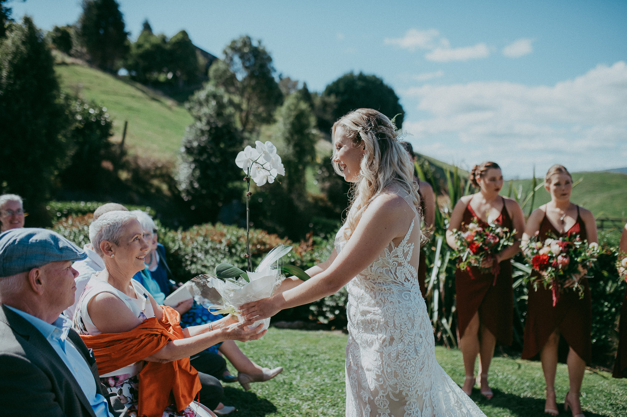 wedding-by-levien-379.JPG