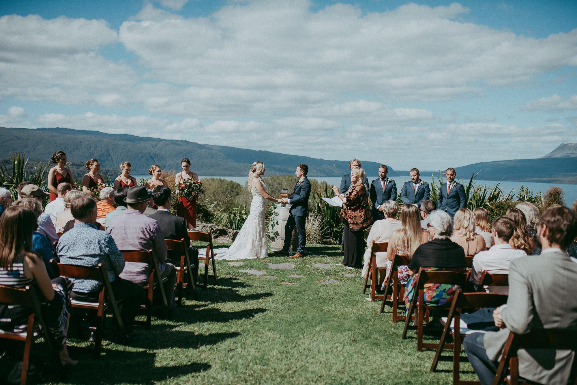 wedding-by-levien-388.JPG