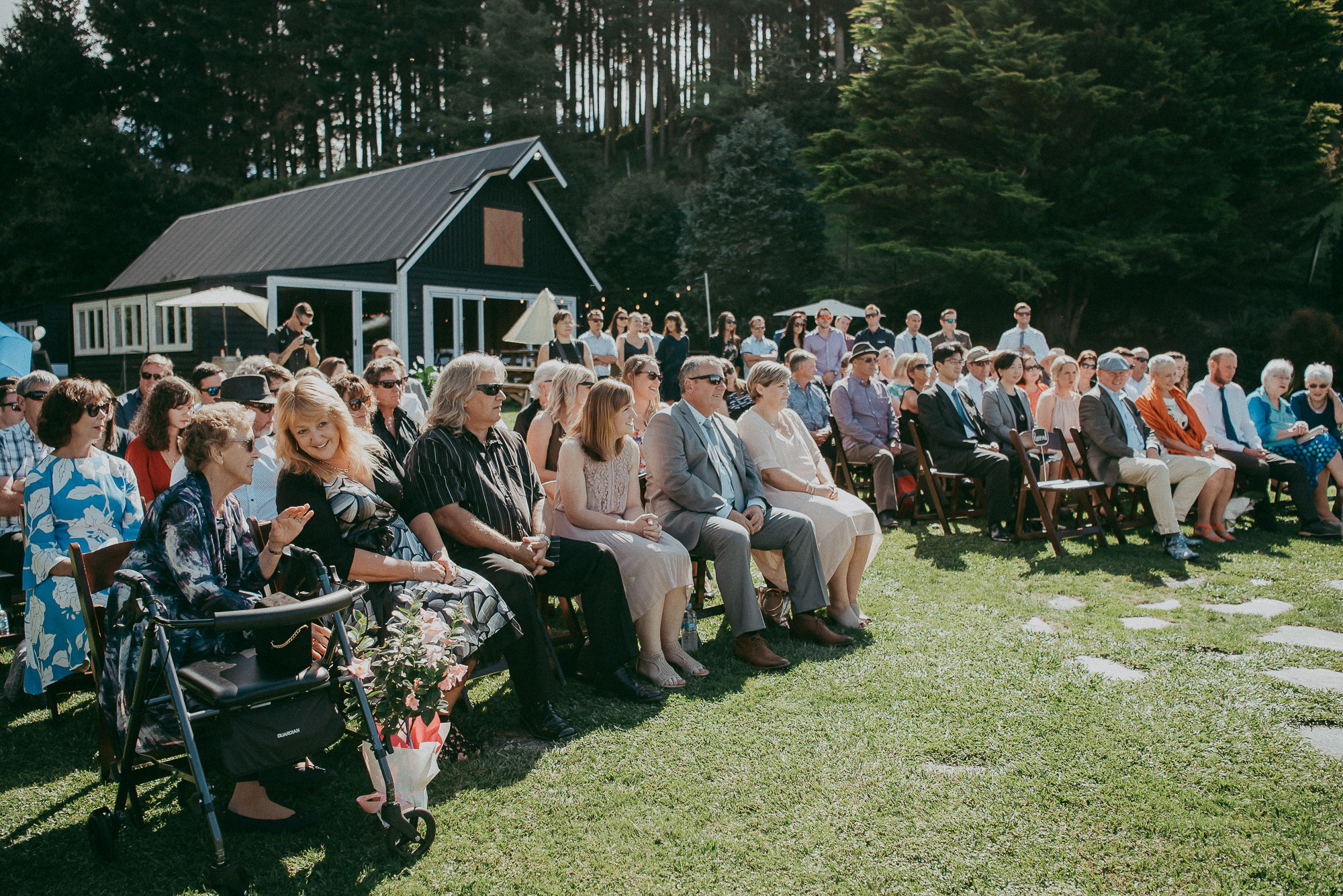 wedding-by-levien-430.JPG