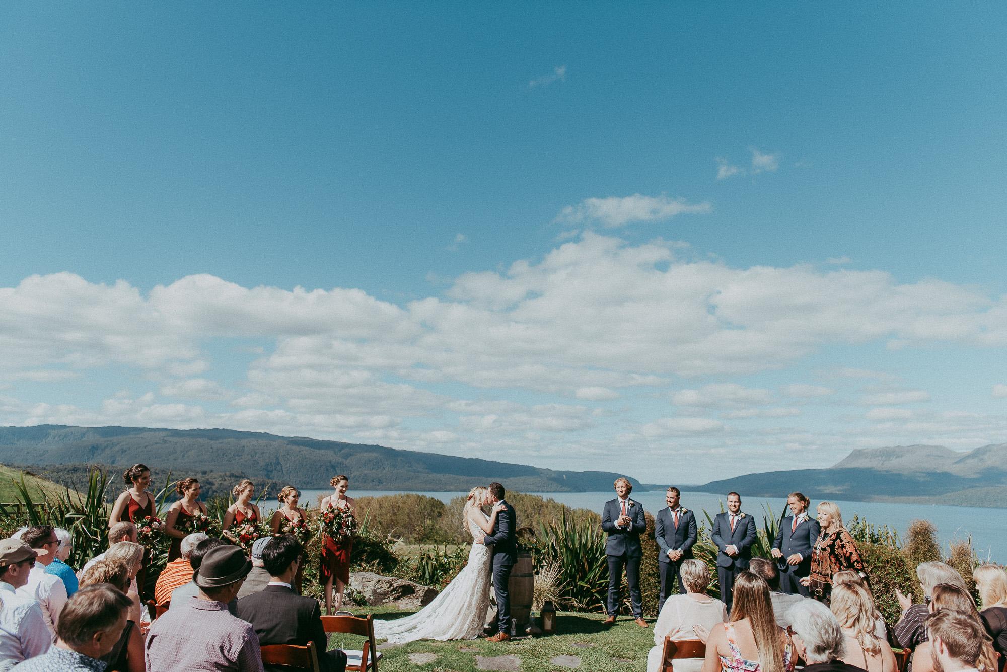wedding-by-levien-435.JPG