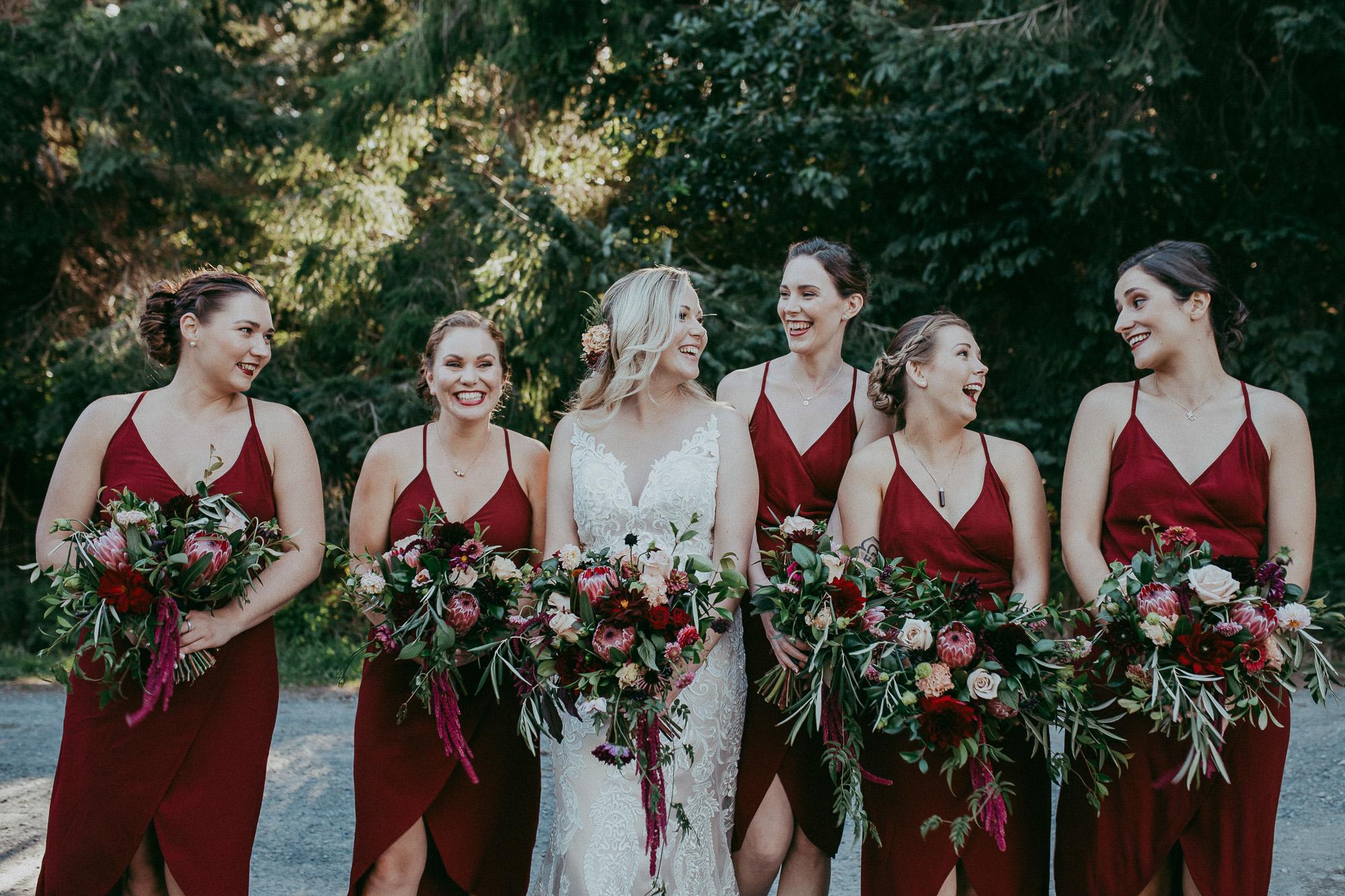 wedding-by-levien-537.JPG