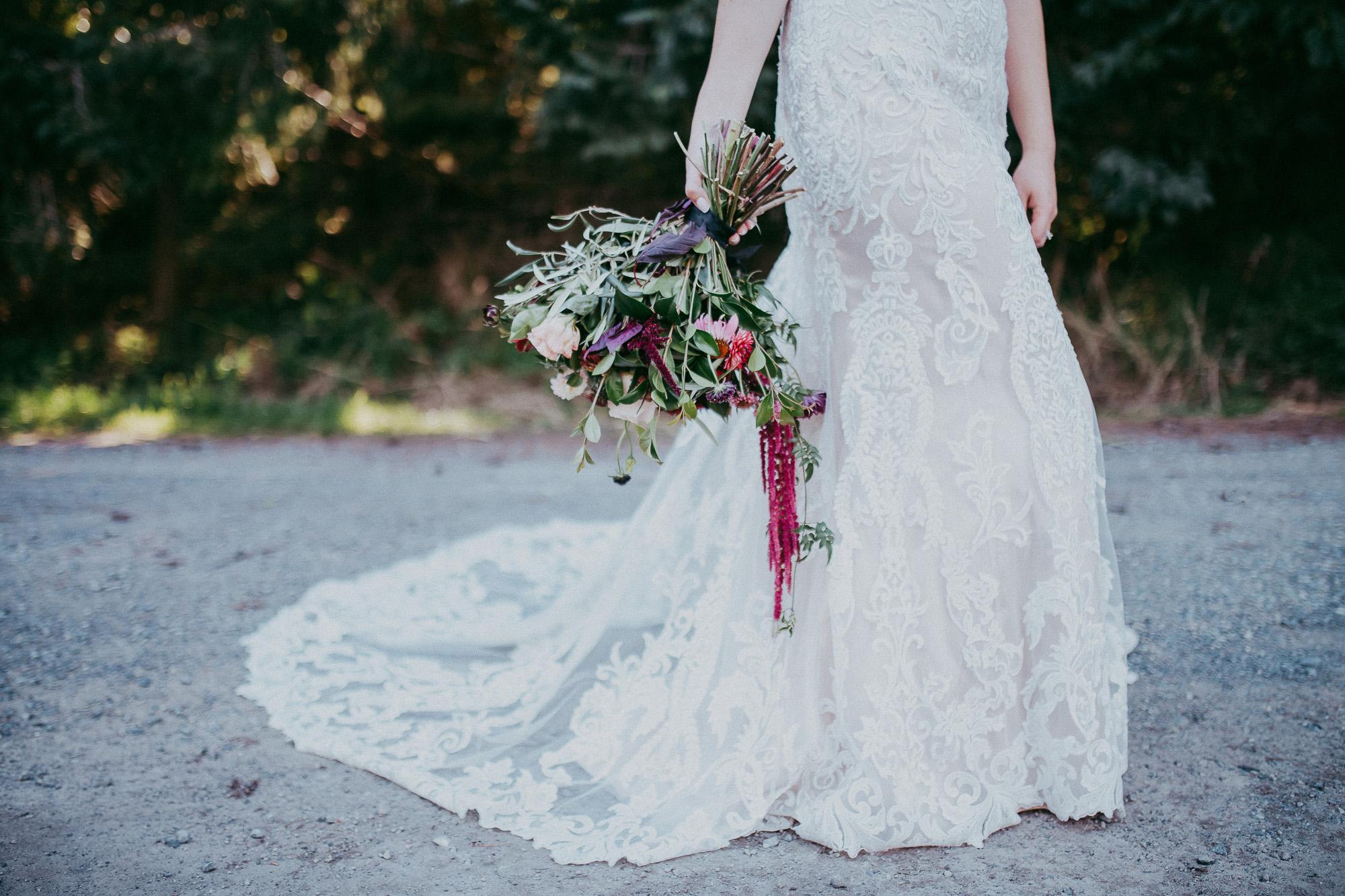 wedding-by-levien-551.JPG