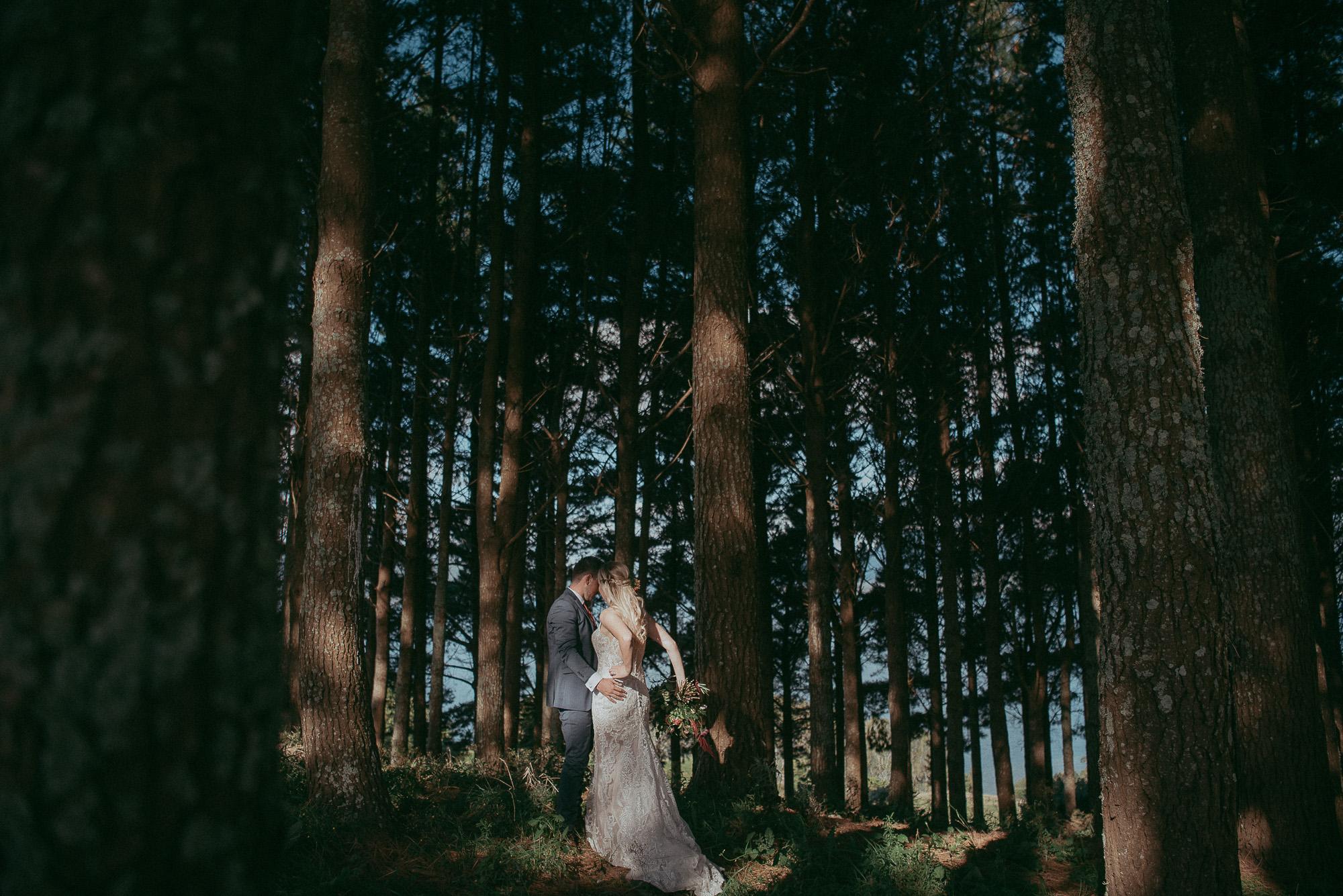 wedding-by-levien-567.JPG