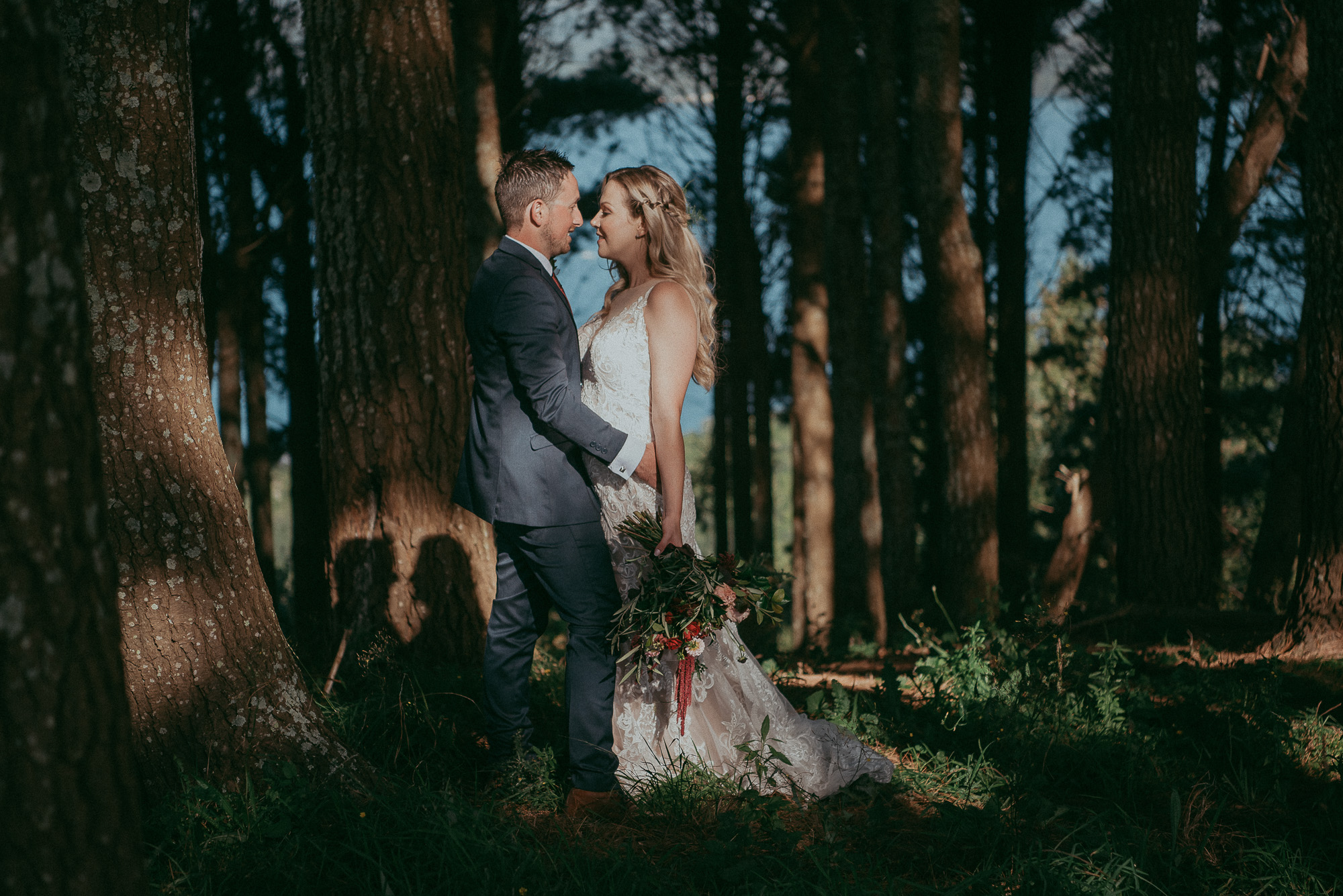 wedding-by-levien-570.JPG