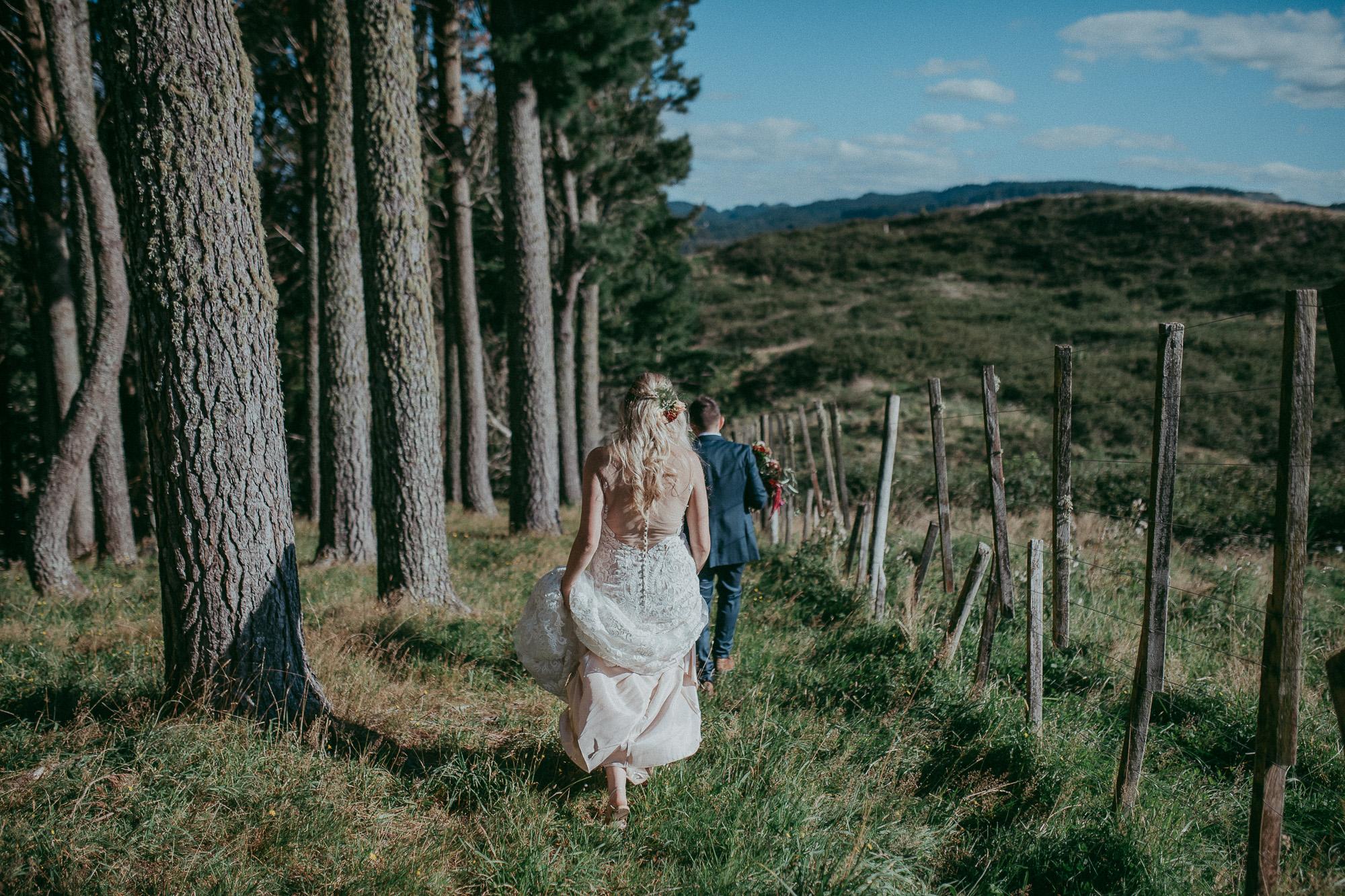 wedding-by-levien-581.JPG