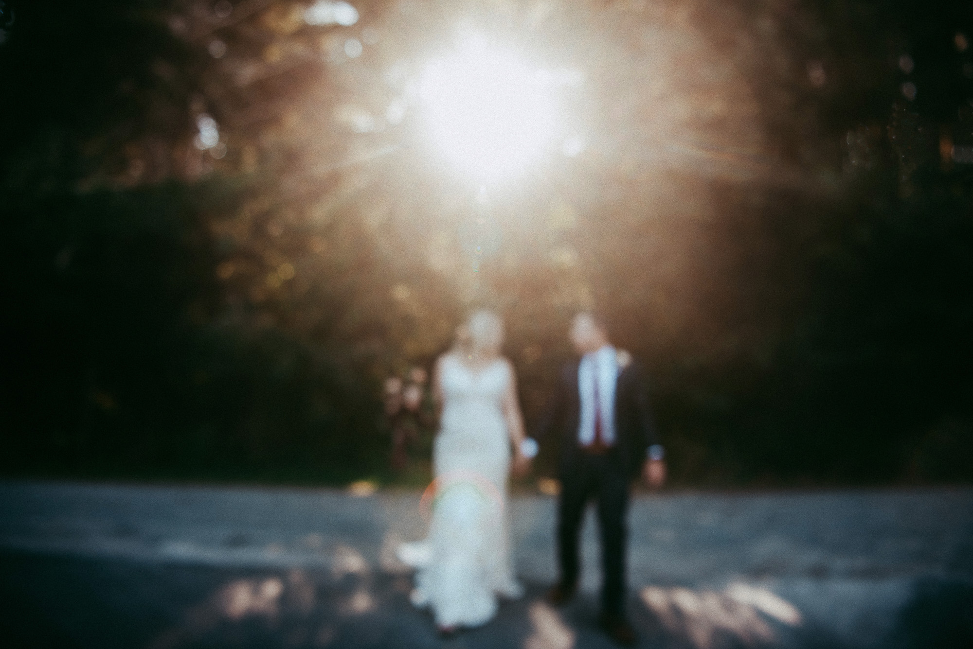 wedding-by-levien-602.JPG