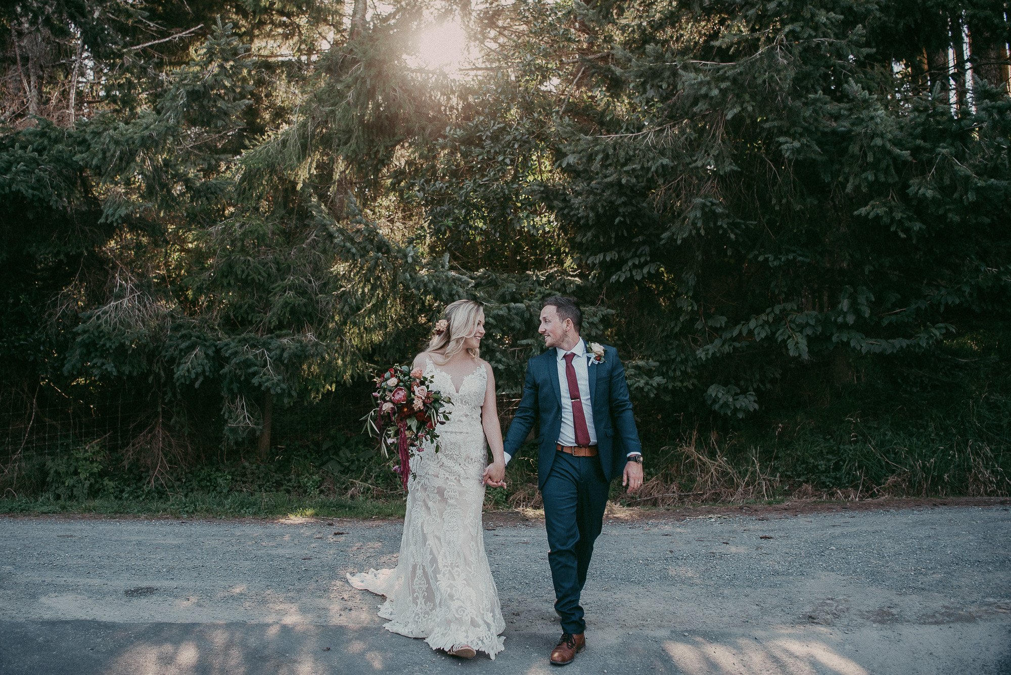 wedding-by-levien-601.JPG
