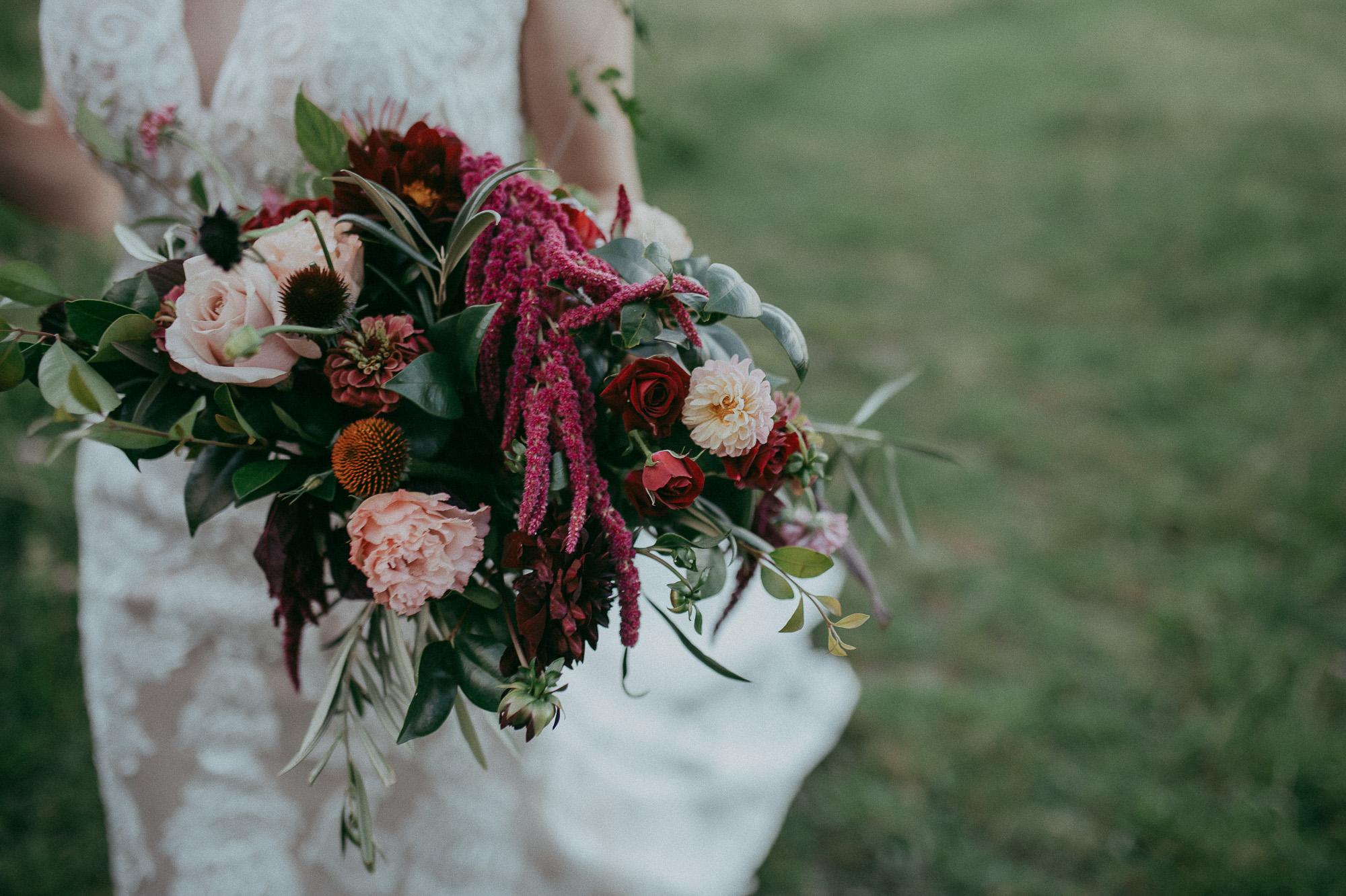 wedding-by-levien-639.JPG