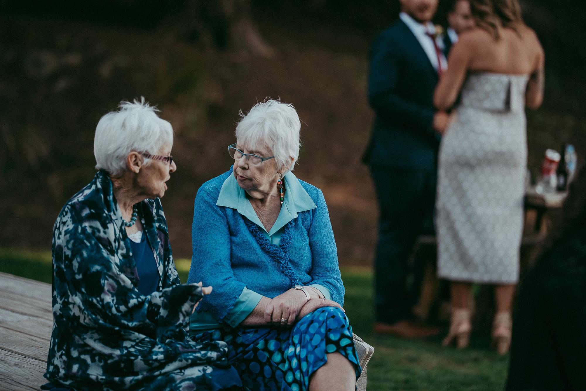 wedding-by-levien-643.JPG