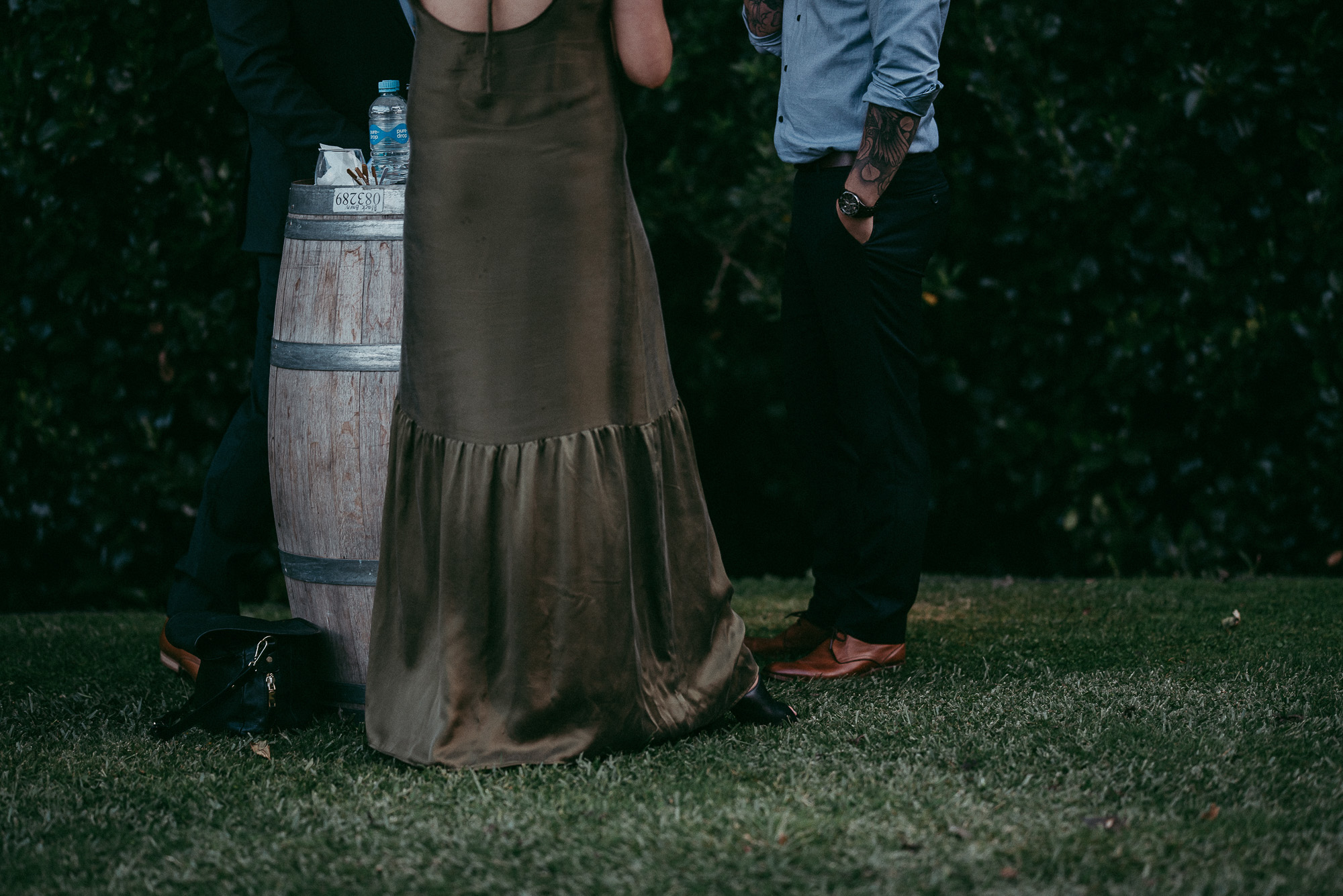 wedding-by-levien-646.JPG