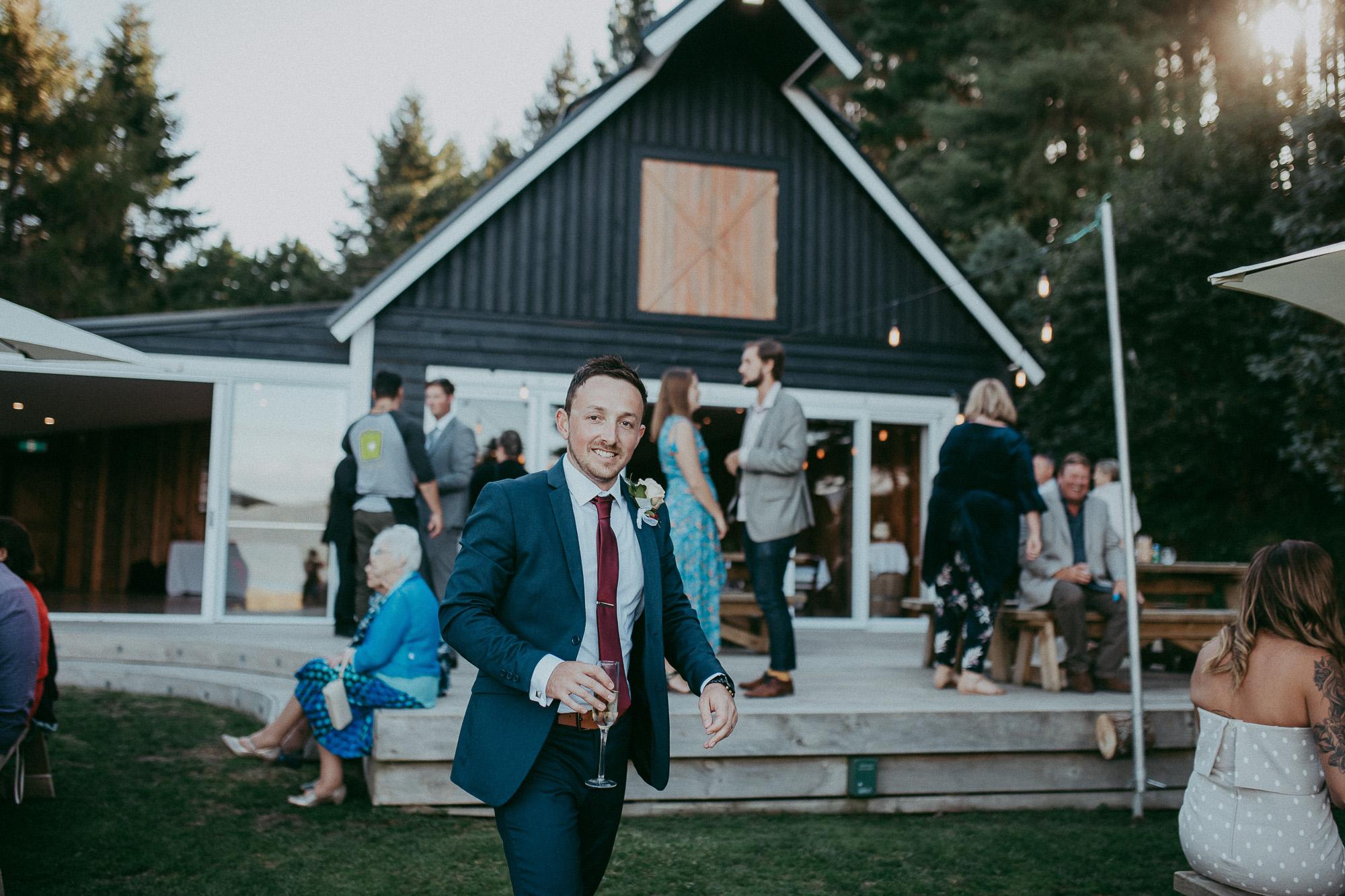 wedding-by-levien-651.JPG