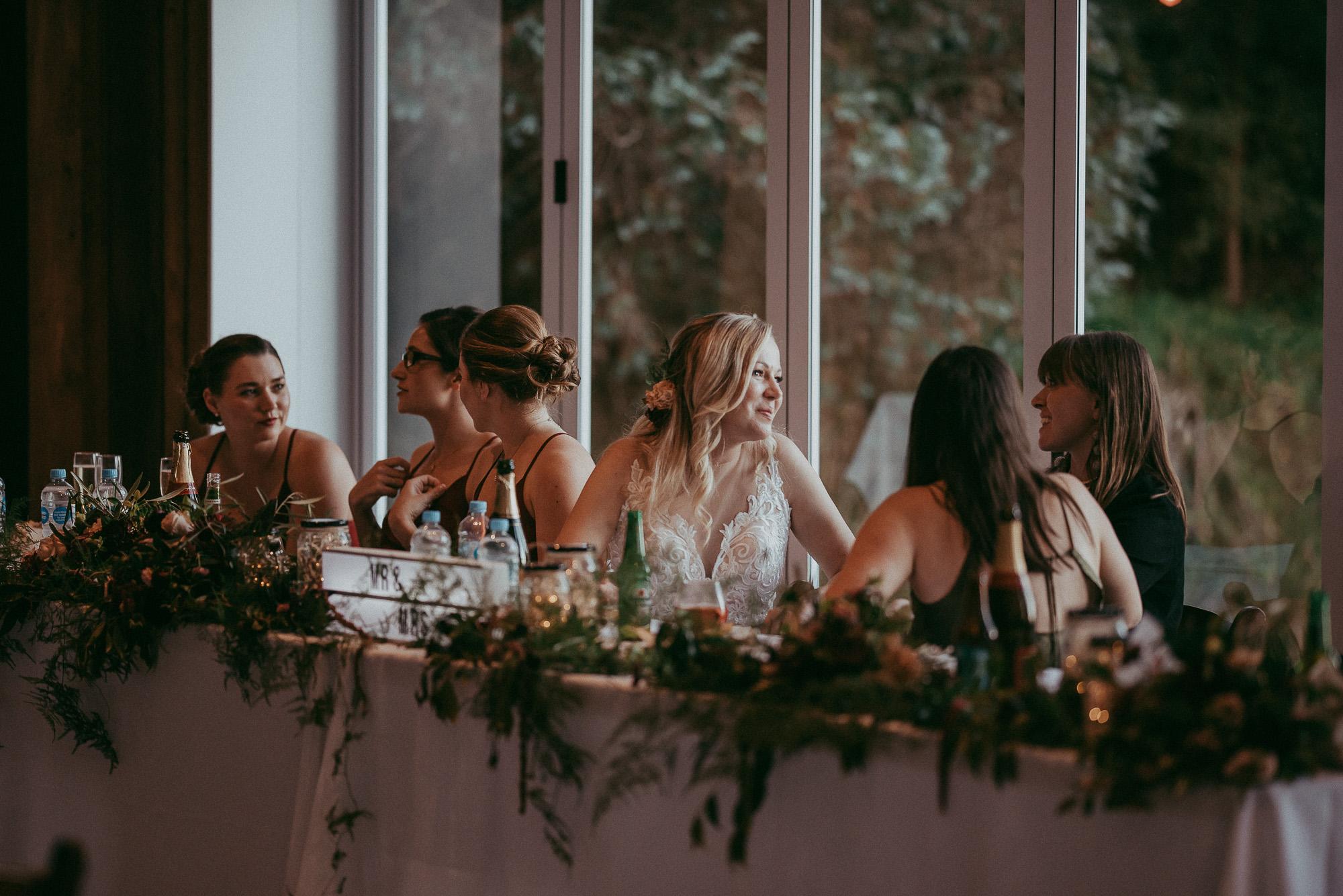 wedding-by-levien-740.JPG