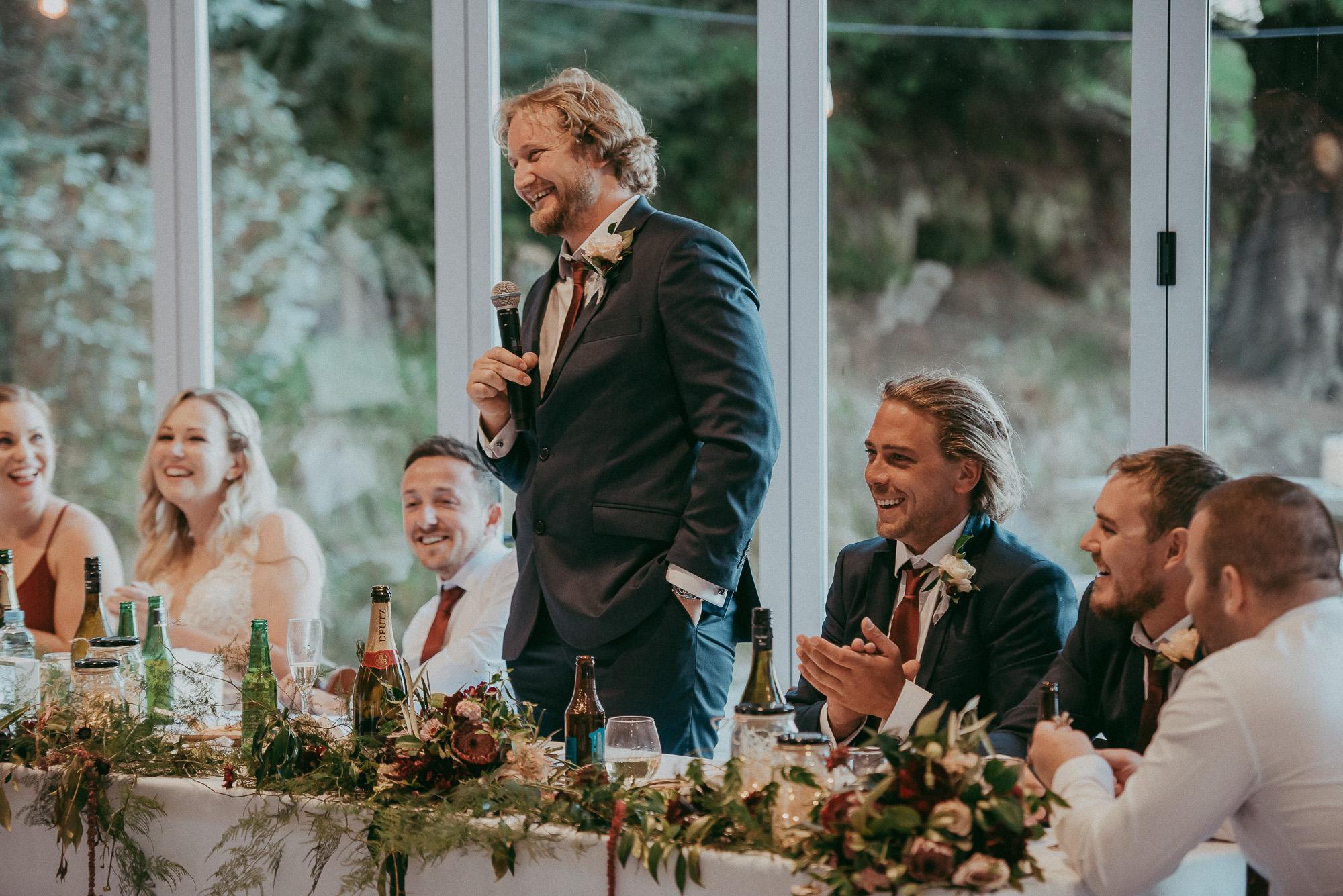 wedding-by-levien-773.JPG