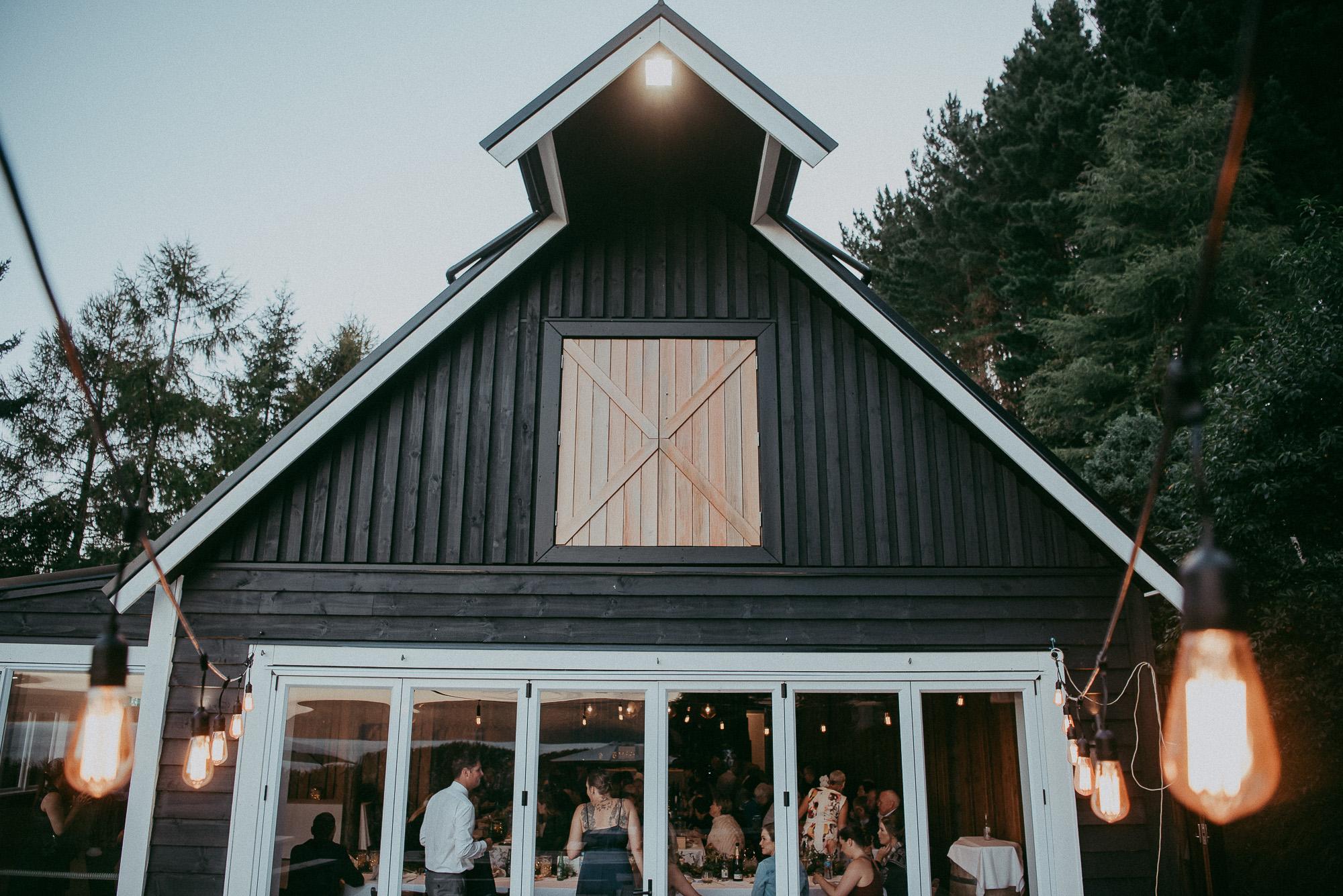 wedding-by-levien-812.JPG