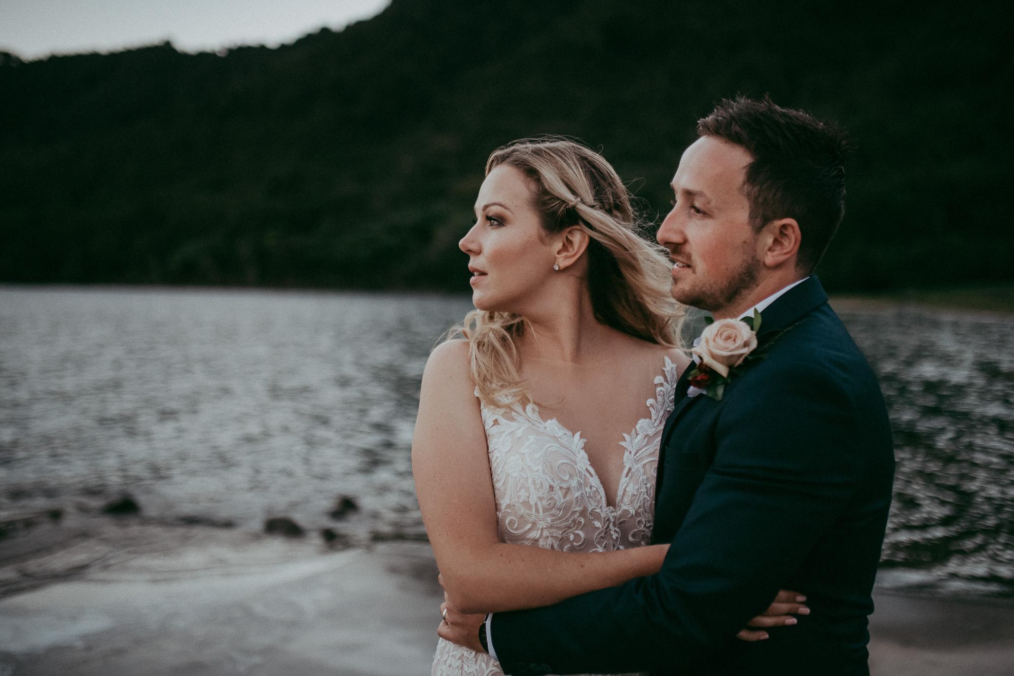 wedding-by-levien-829.JPG