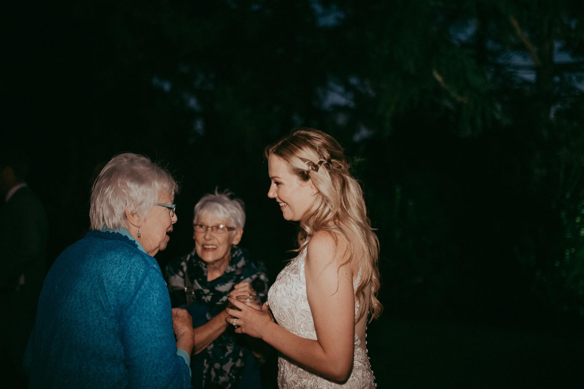 wedding-by-levien-885.JPG