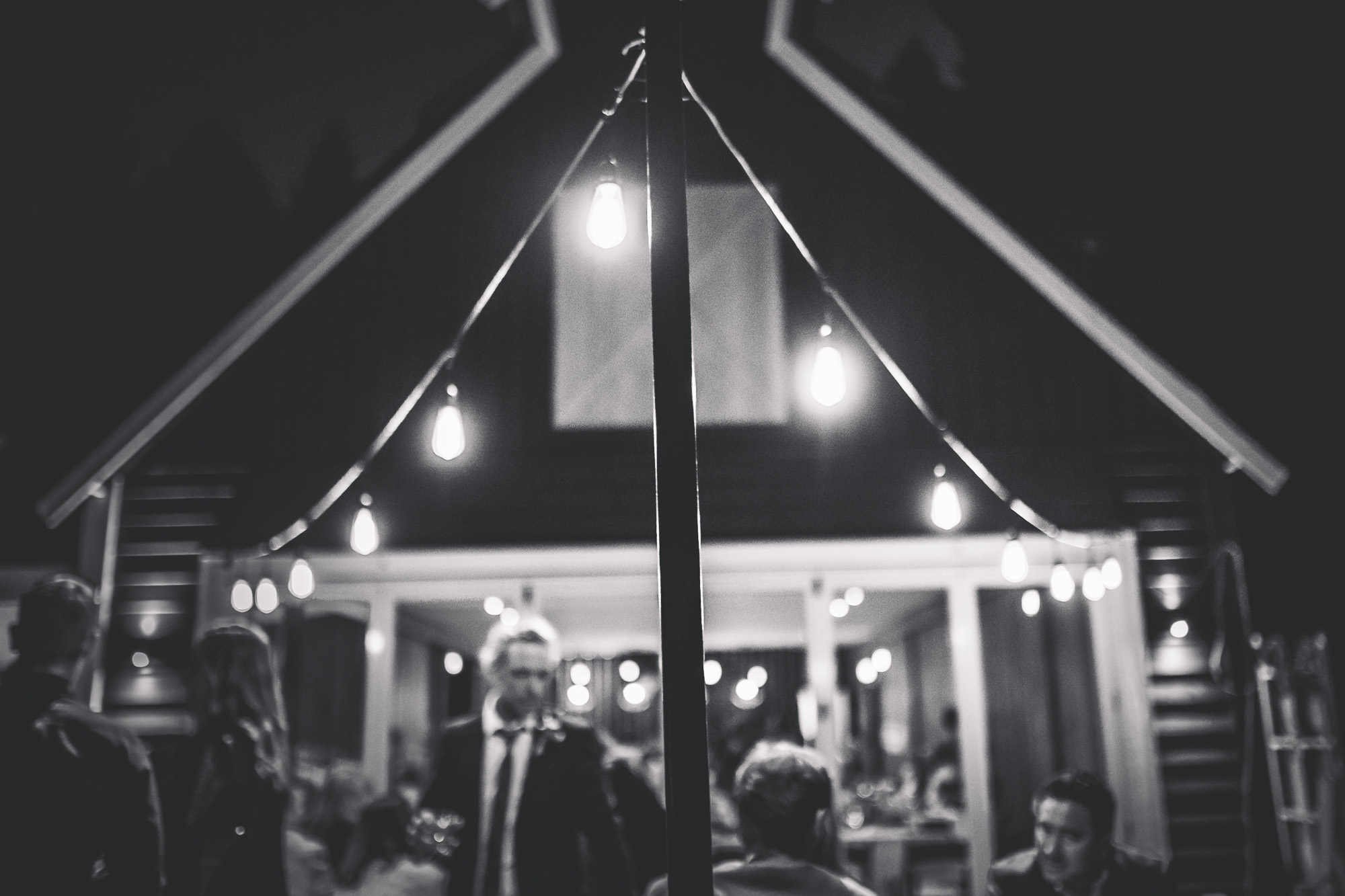 wedding-by-levien-927.JPG