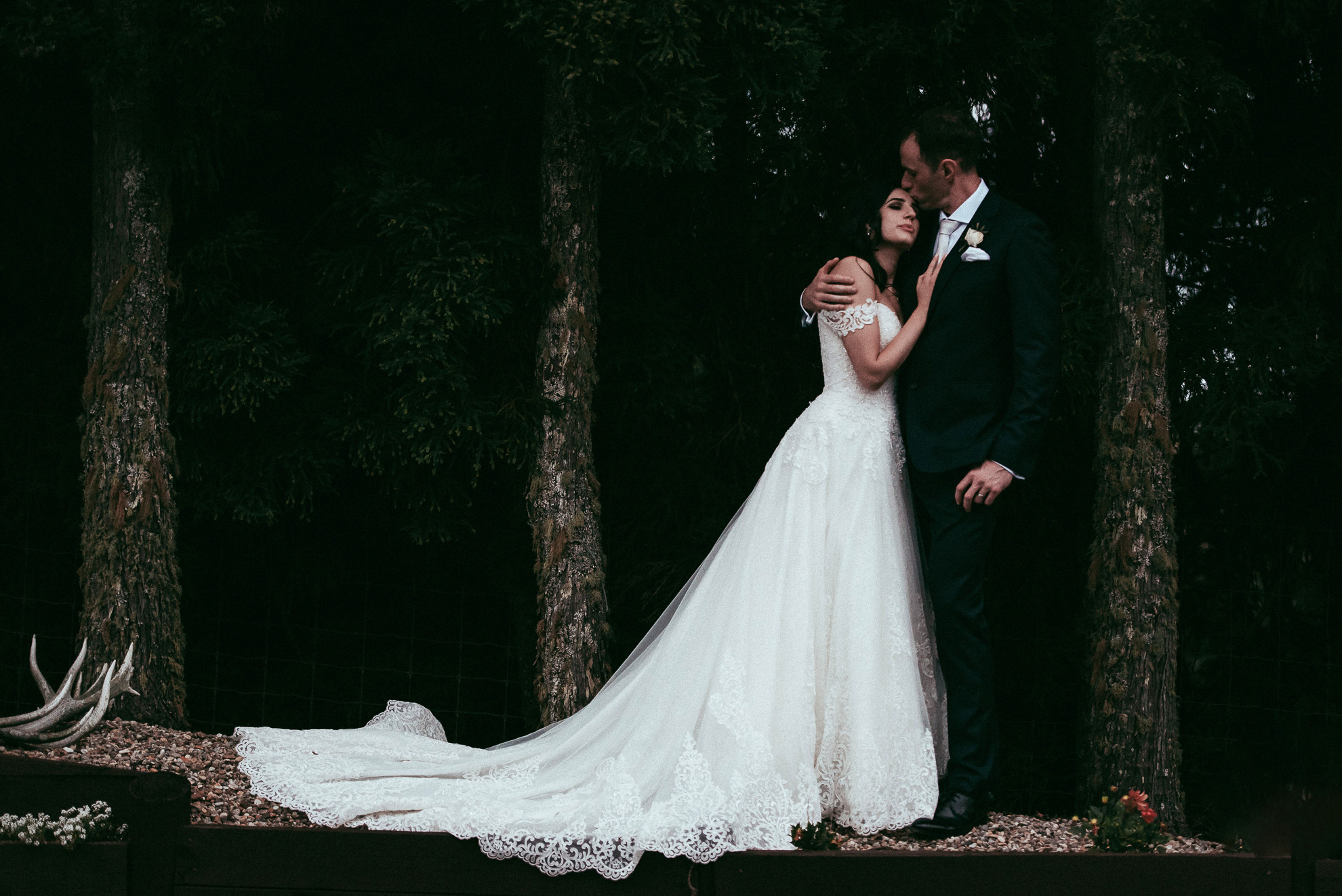 wedding-by-levien-704.JPG
