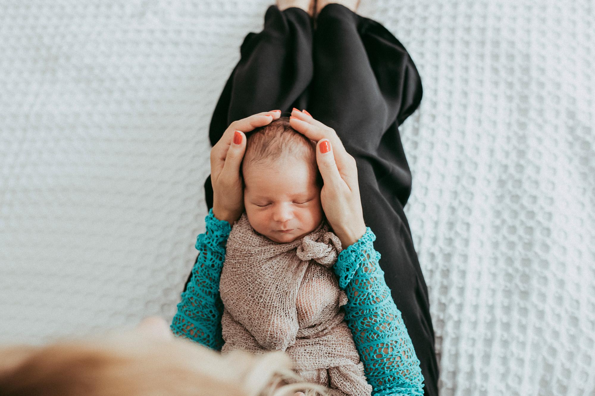 newborn-by-olgalevien-81.jpg