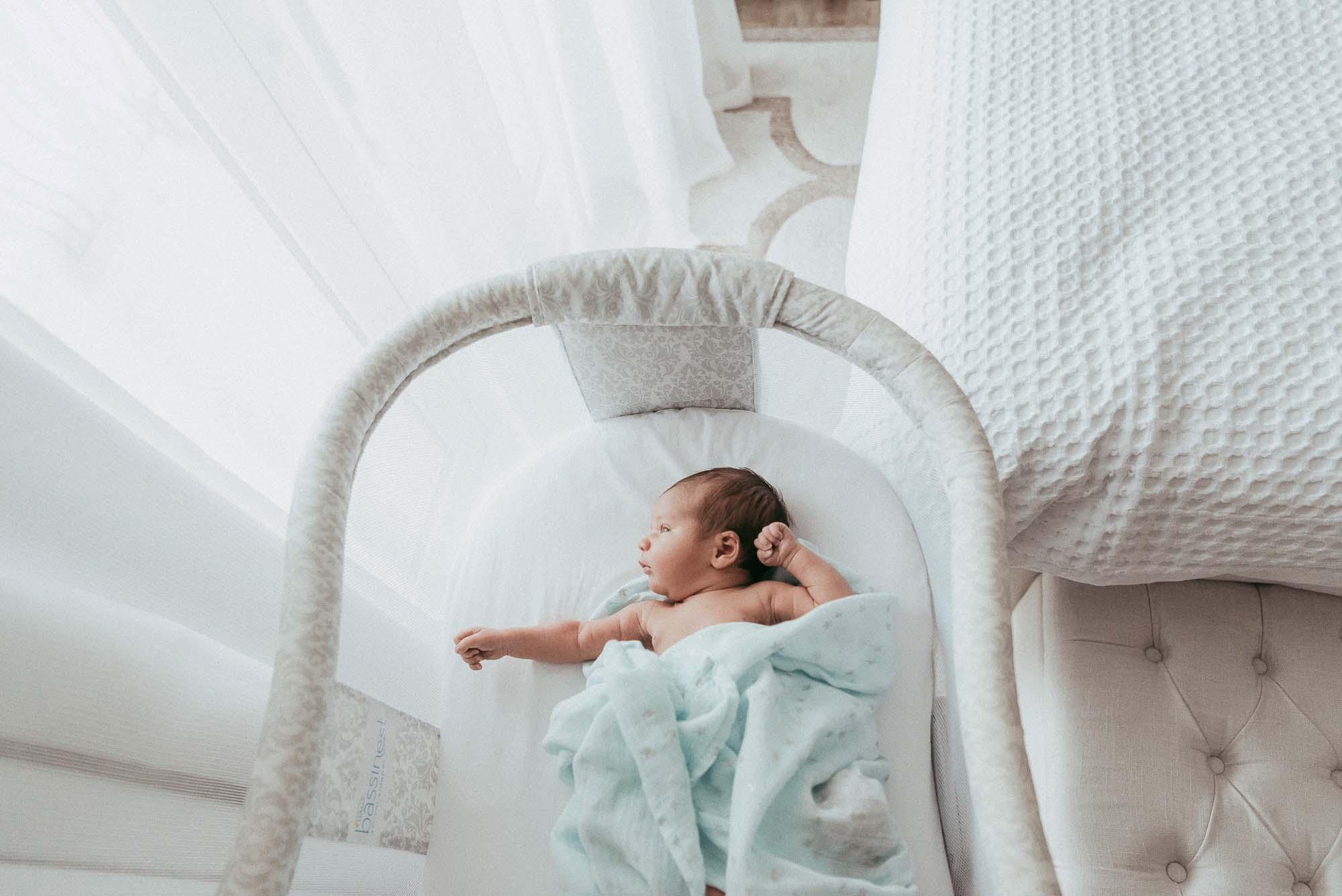 newborn-by-olgalevien-93 copy.jpg