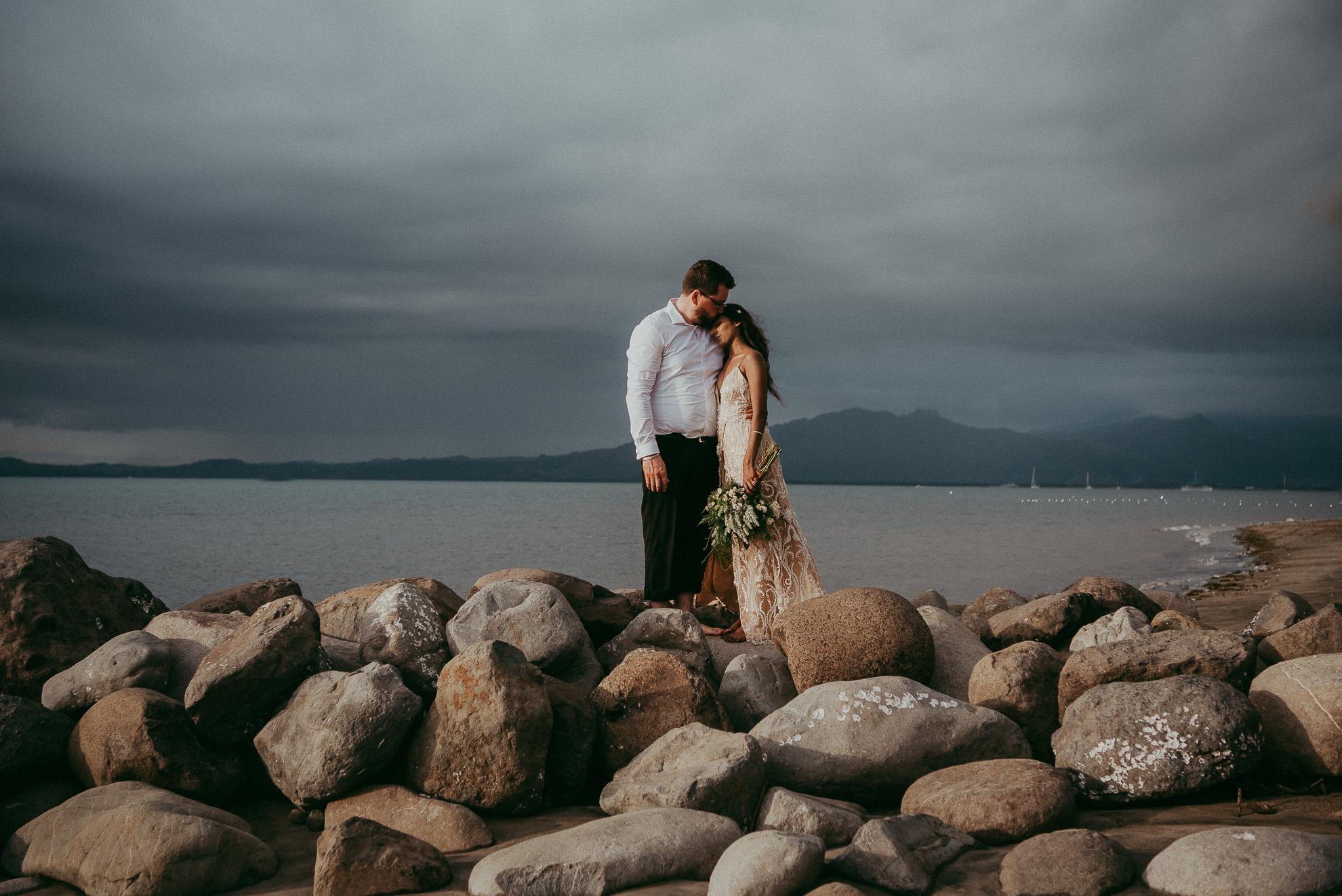 wedding-by-levien-35.JPG