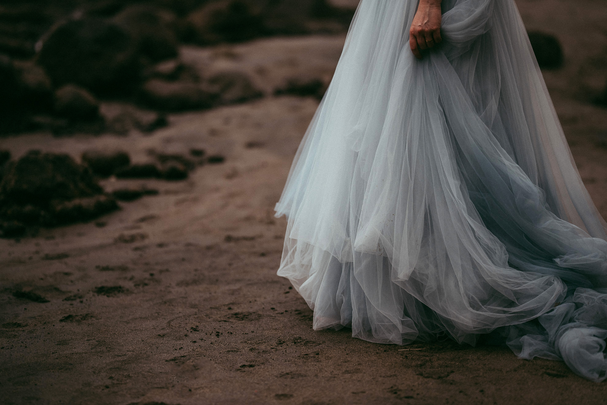 elopement-by-olgalevien-215A.JPG