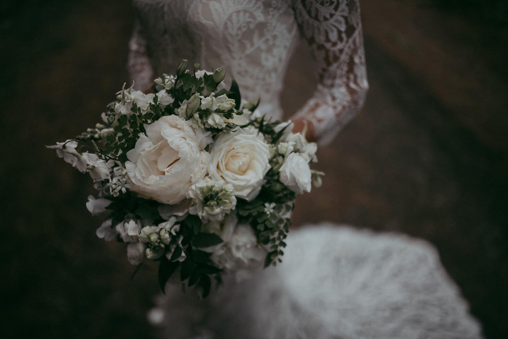 wedding-by-olgalevien-163.JPG