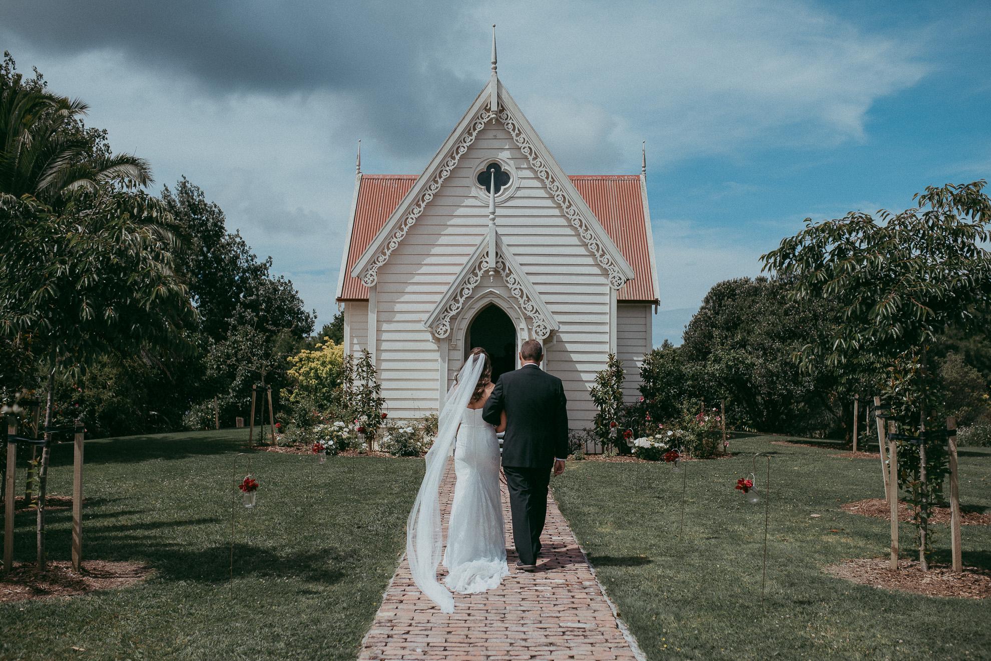 wedding-by-levien-254.JPG