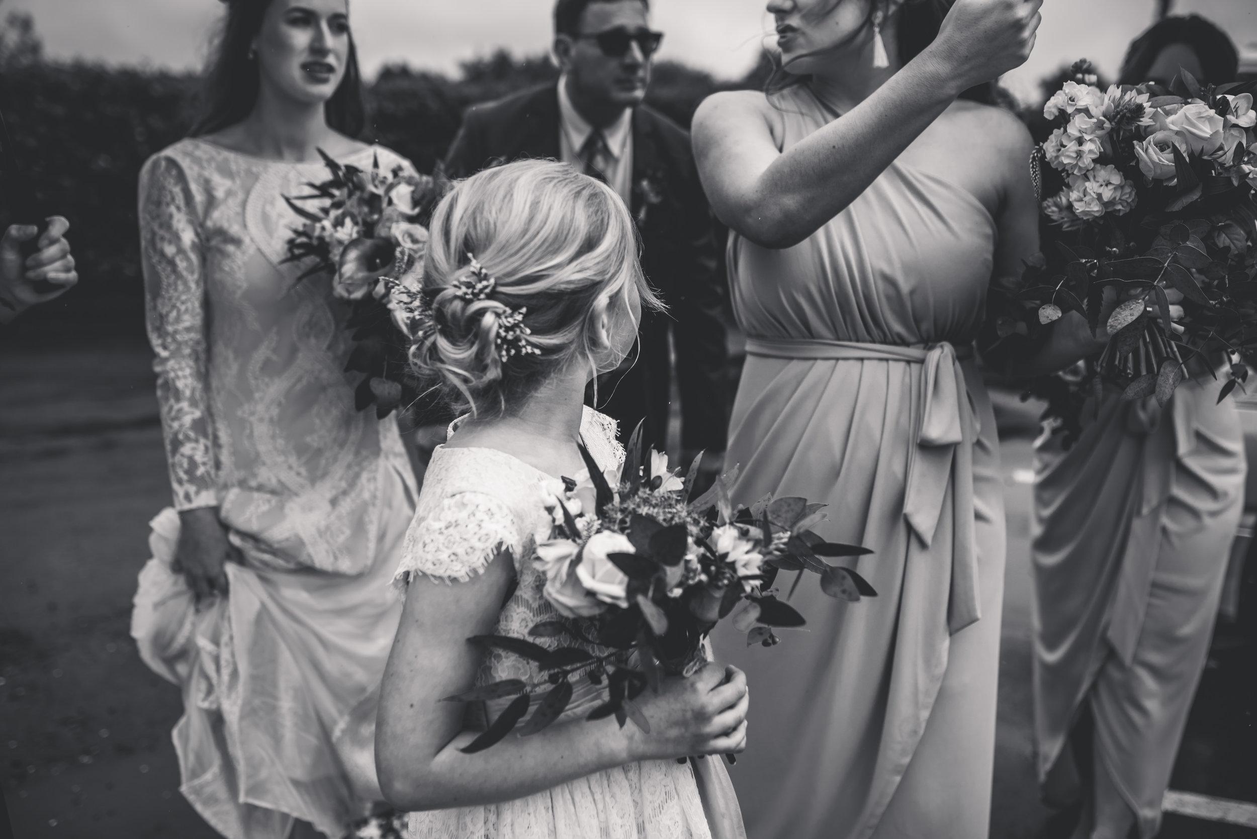 wedding-by-olgalevien-384.JPG