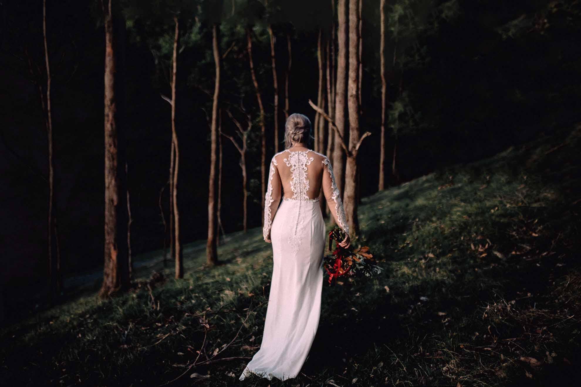 wedding-by-levien-10 copy.JPG