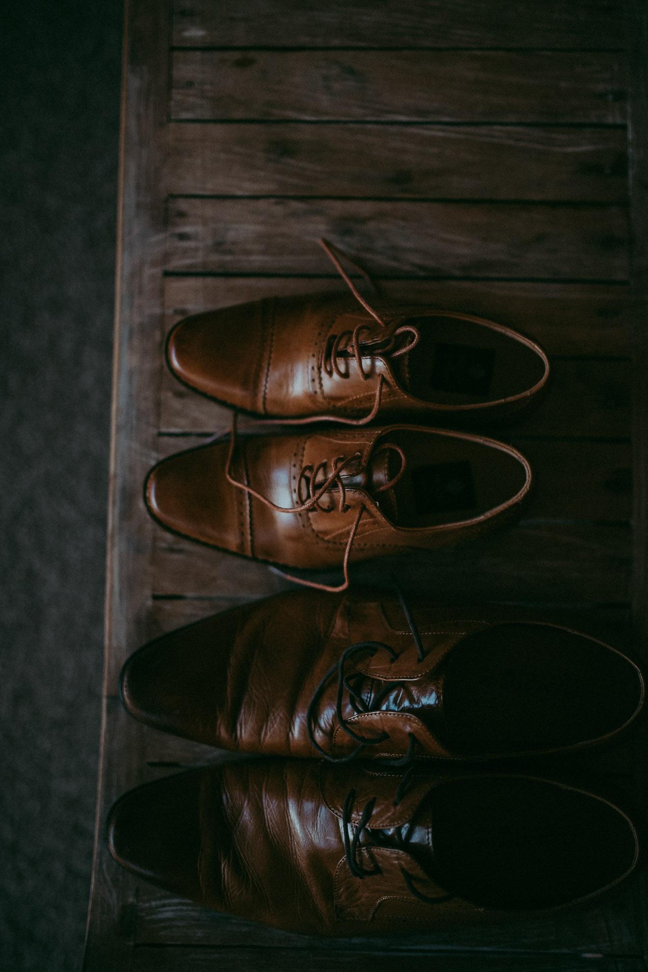 wedding-by-levien-21.jpg