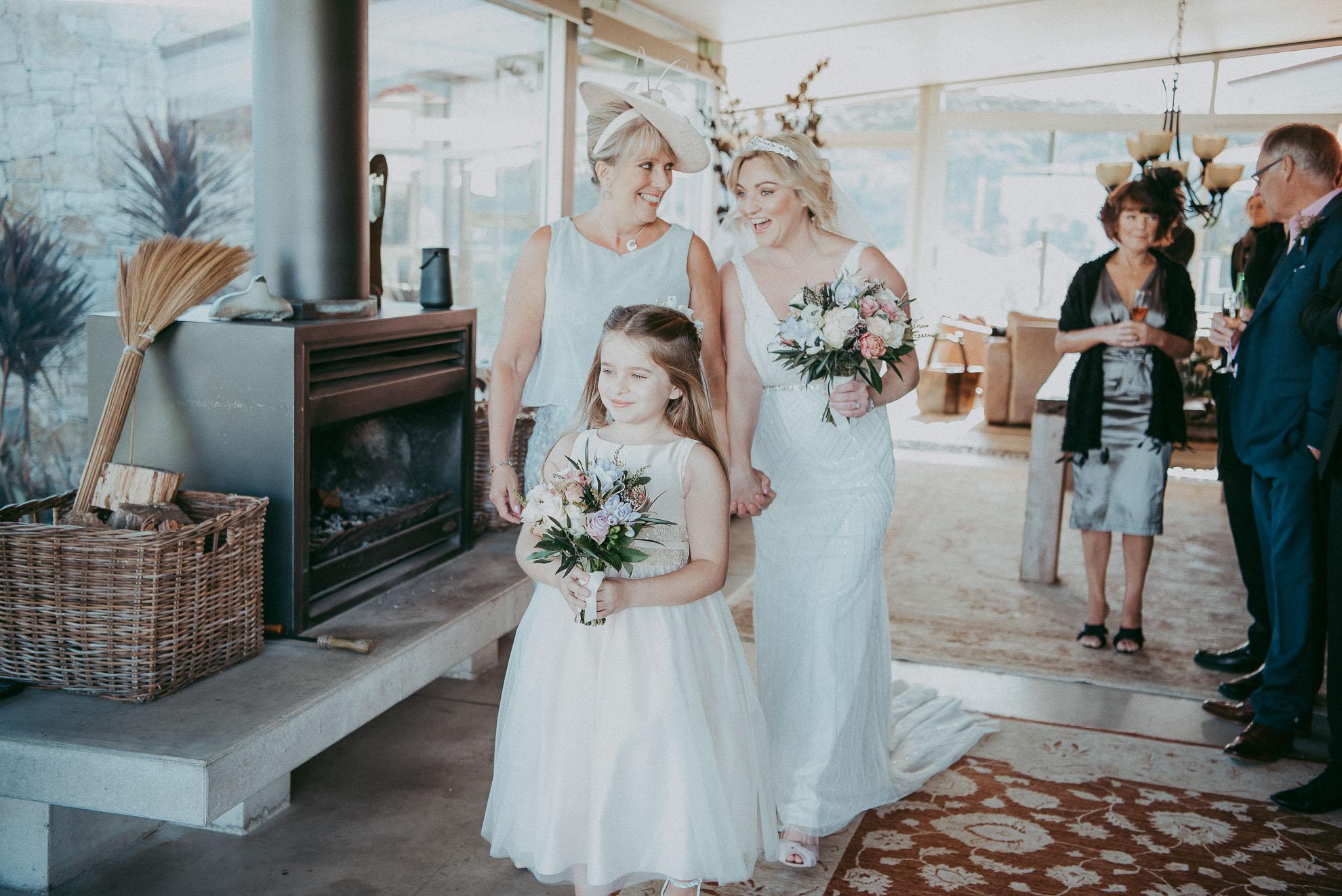 wedding-by-levien-141.JPG