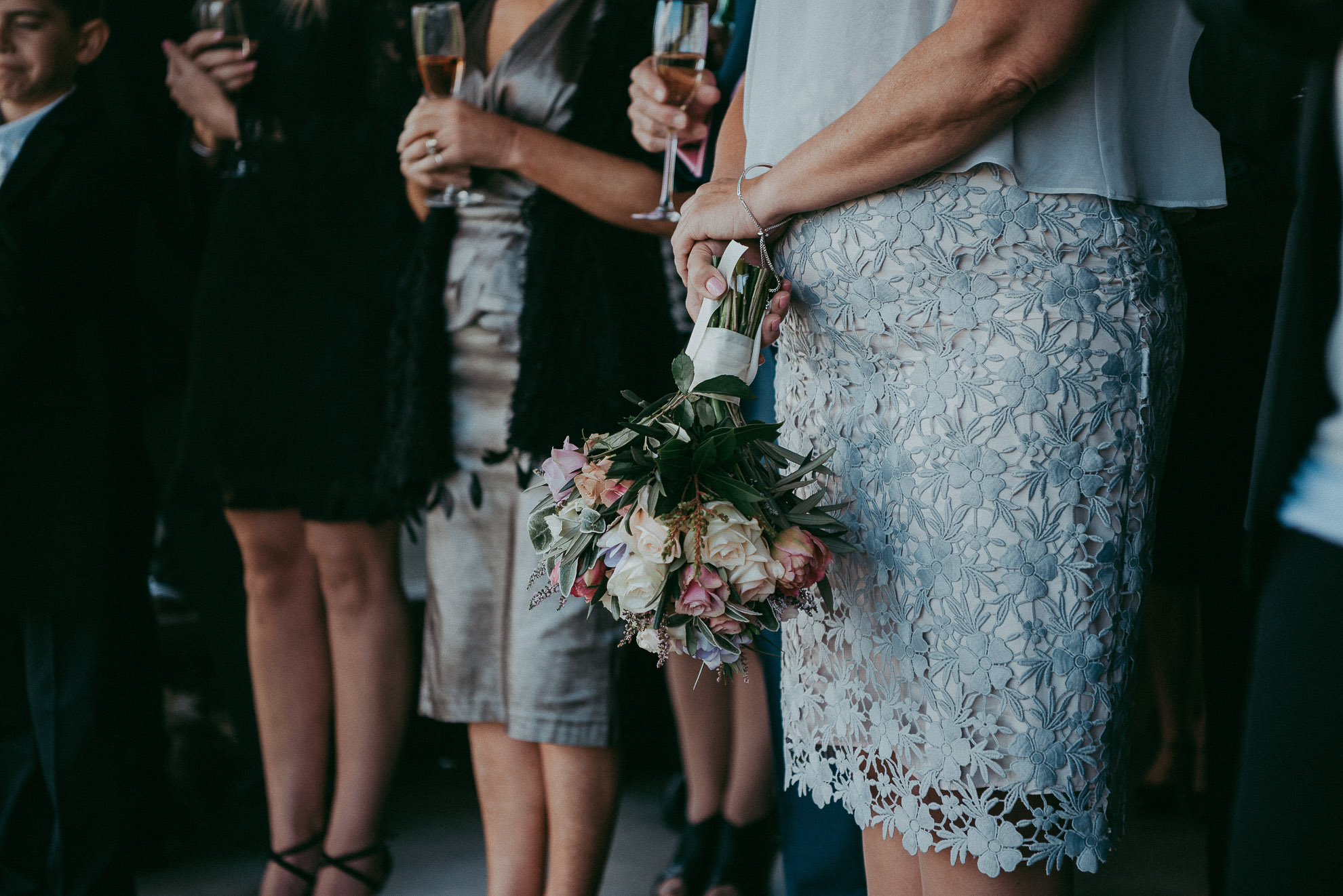 wedding-by-levien-162.JPG