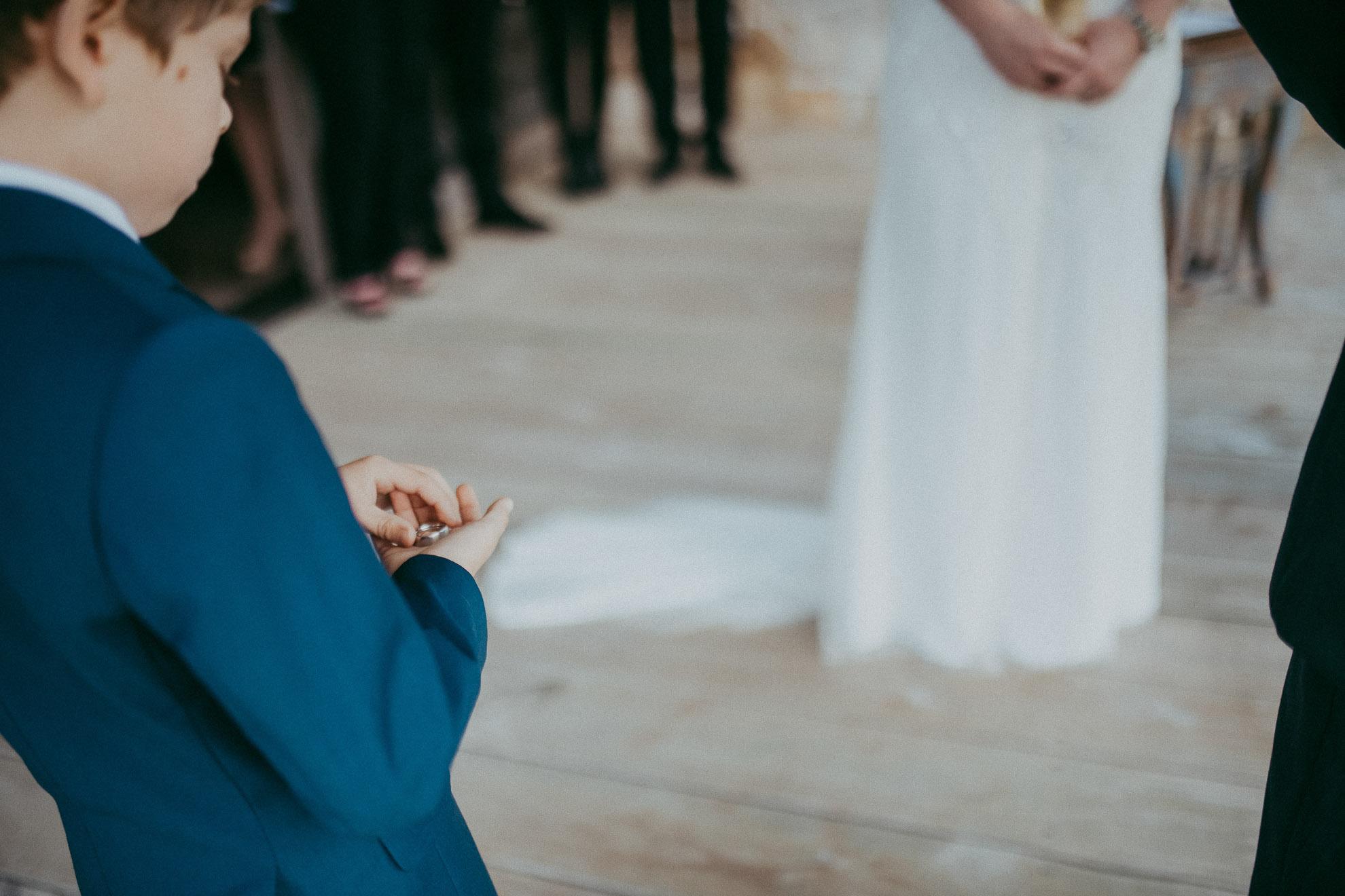 wedding-by-levien-187.JPG