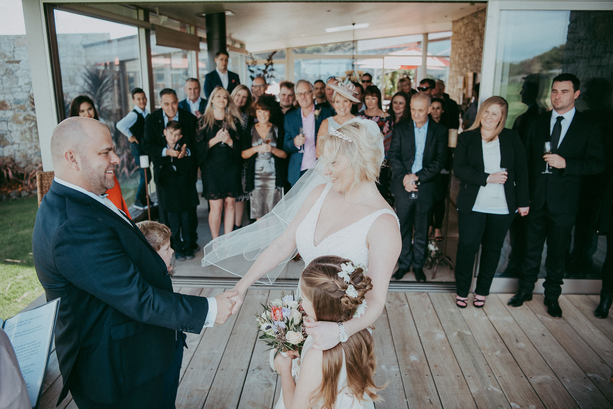 wedding-by-levien-206.JPG