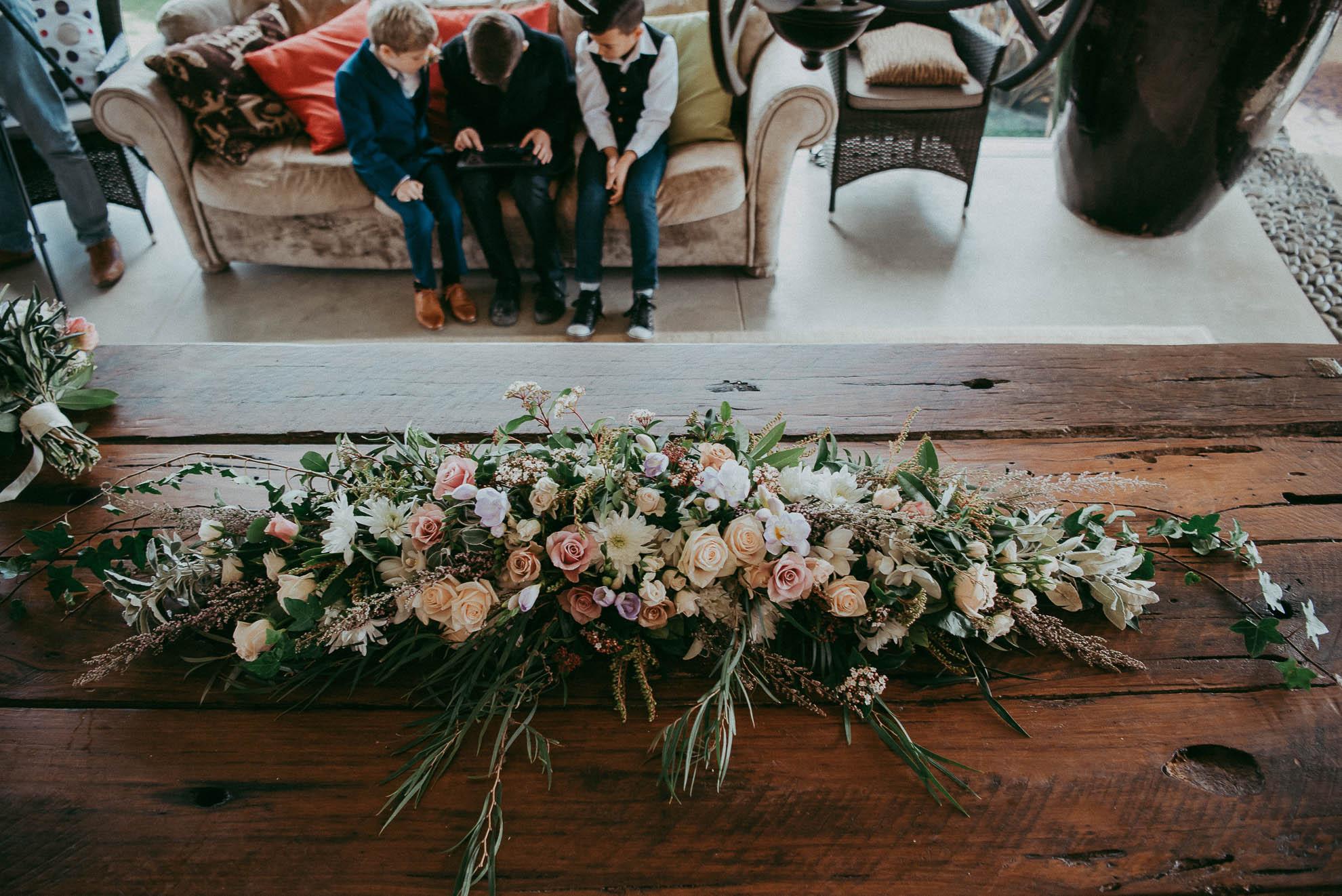 wedding-by-levien-239.JPG
