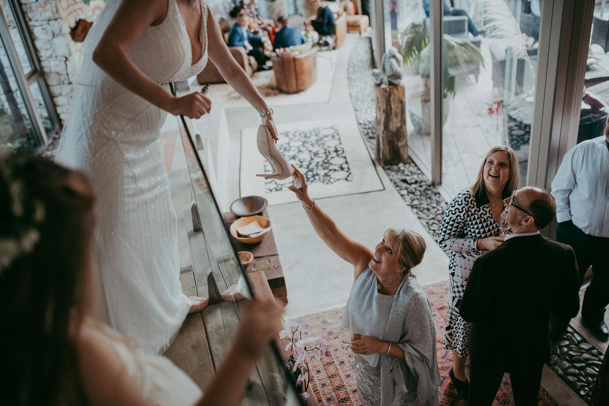 wedding-by-levien-309.JPG