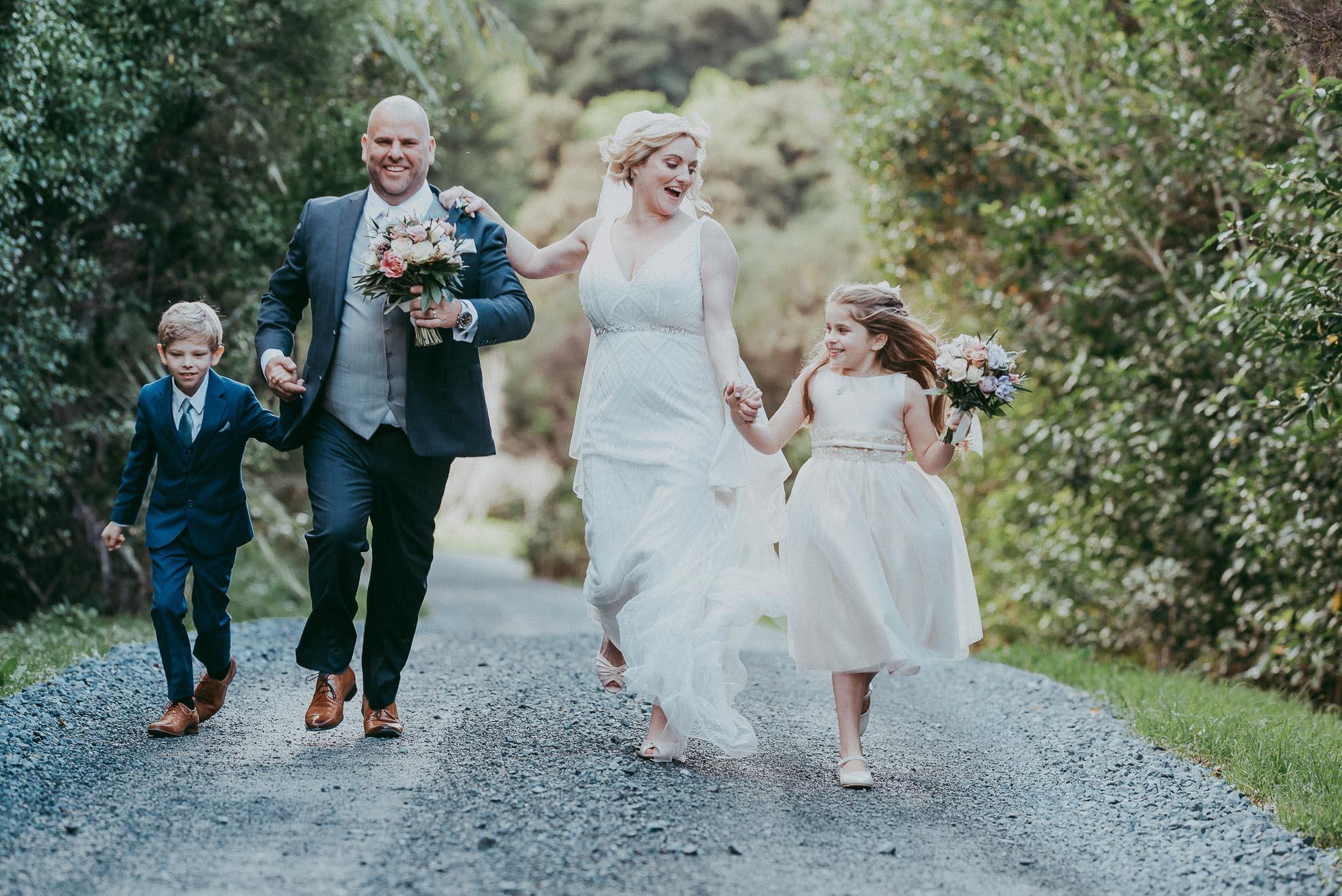wedding-by-levien-319.JPG