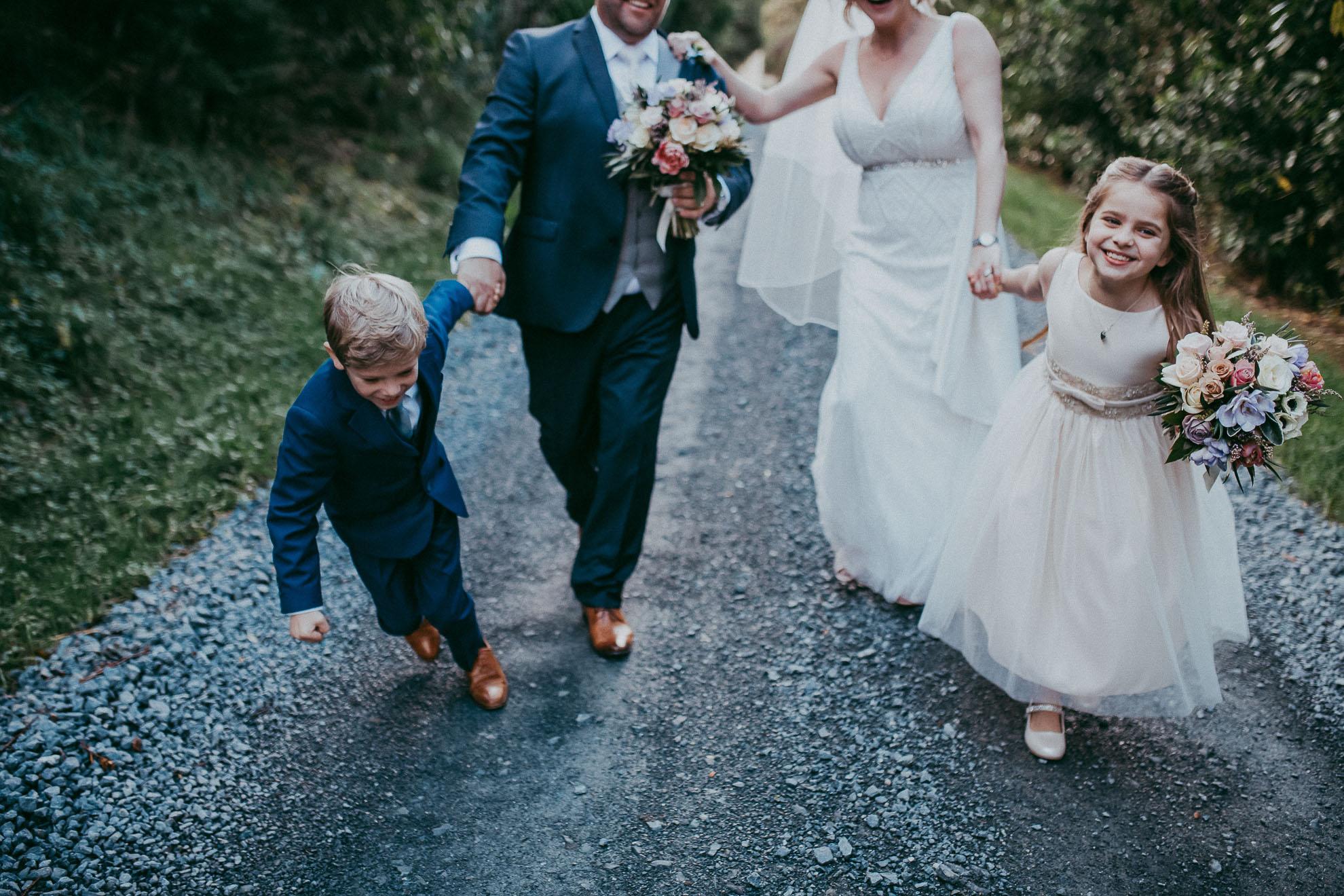 wedding-by-levien-320.JPG