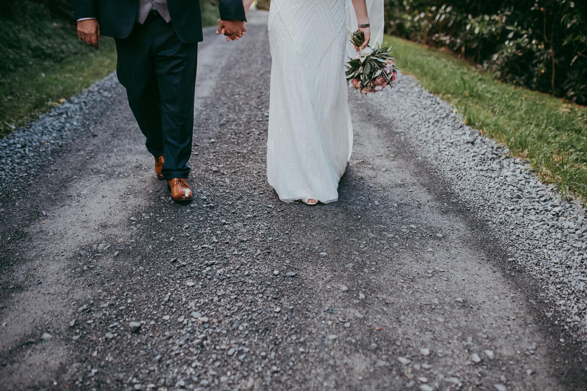 wedding-by-levien-332.JPG