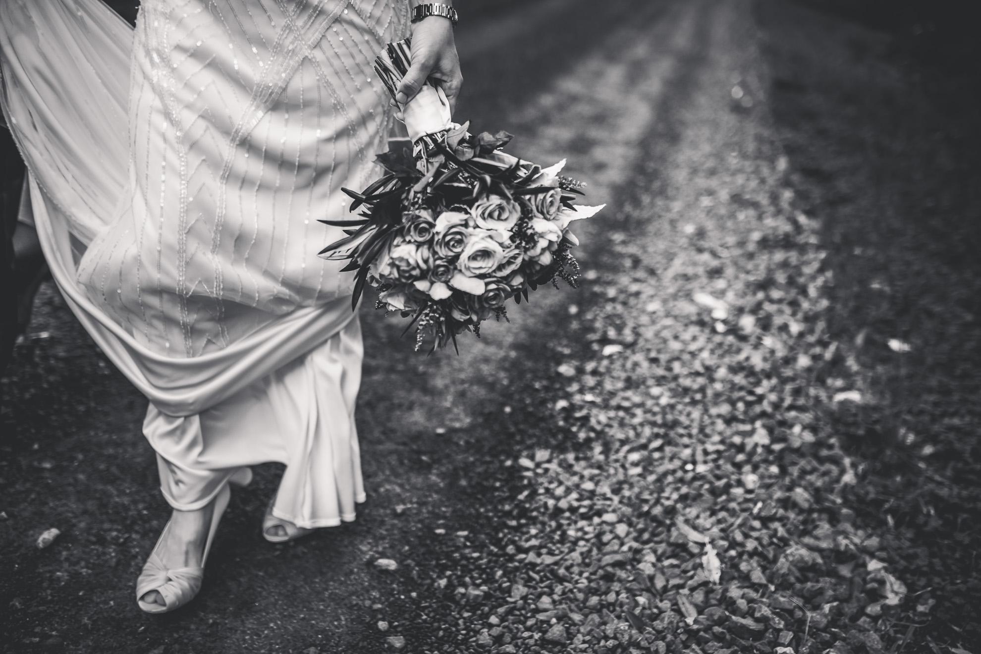 wedding-by-levien-342.JPG