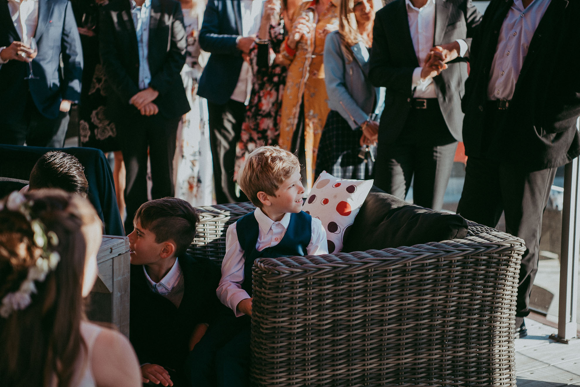 wedding-by-levien-420.JPG