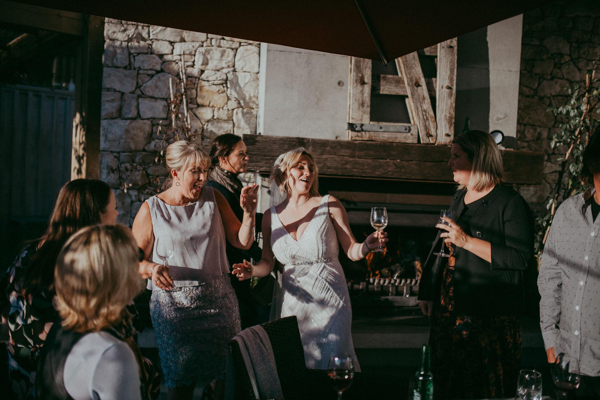 wedding-by-levien-455.JPG