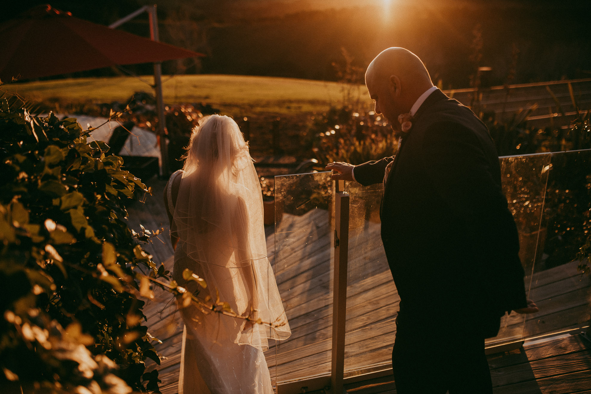 wedding-by-levien-481.JPG