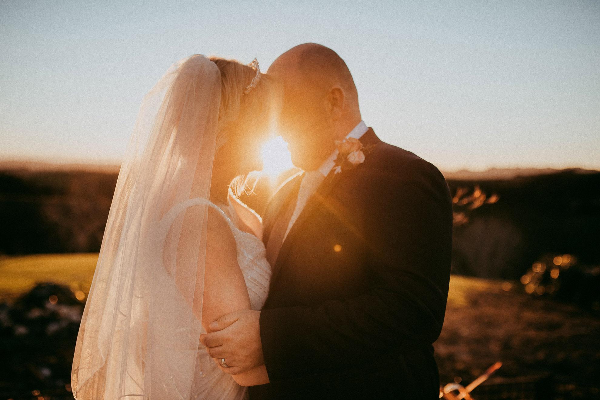 wedding-by-levien-489.JPG