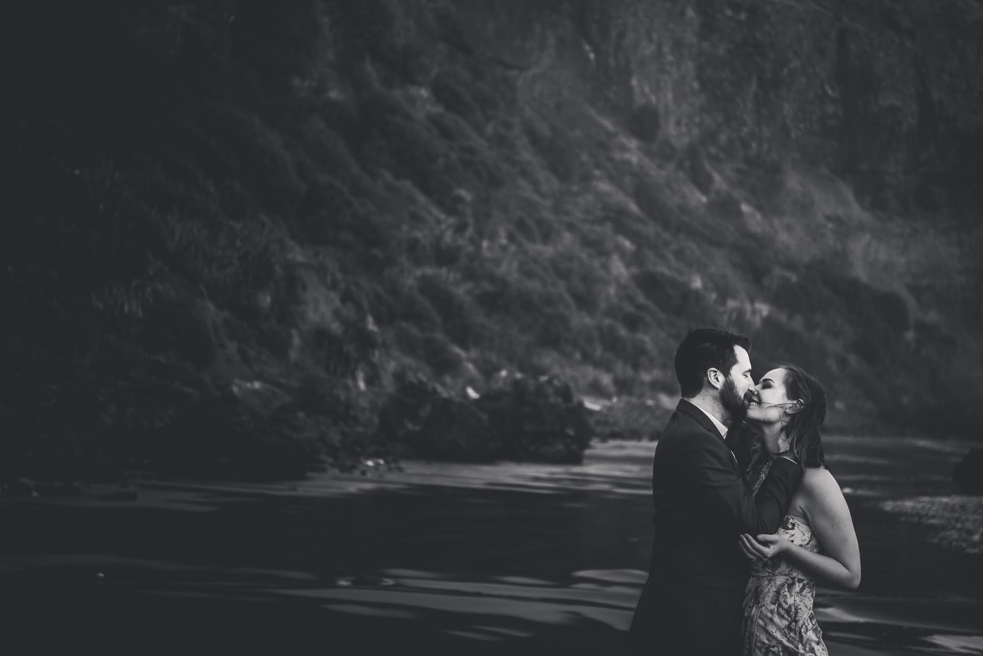 couples-levien-37.jpg