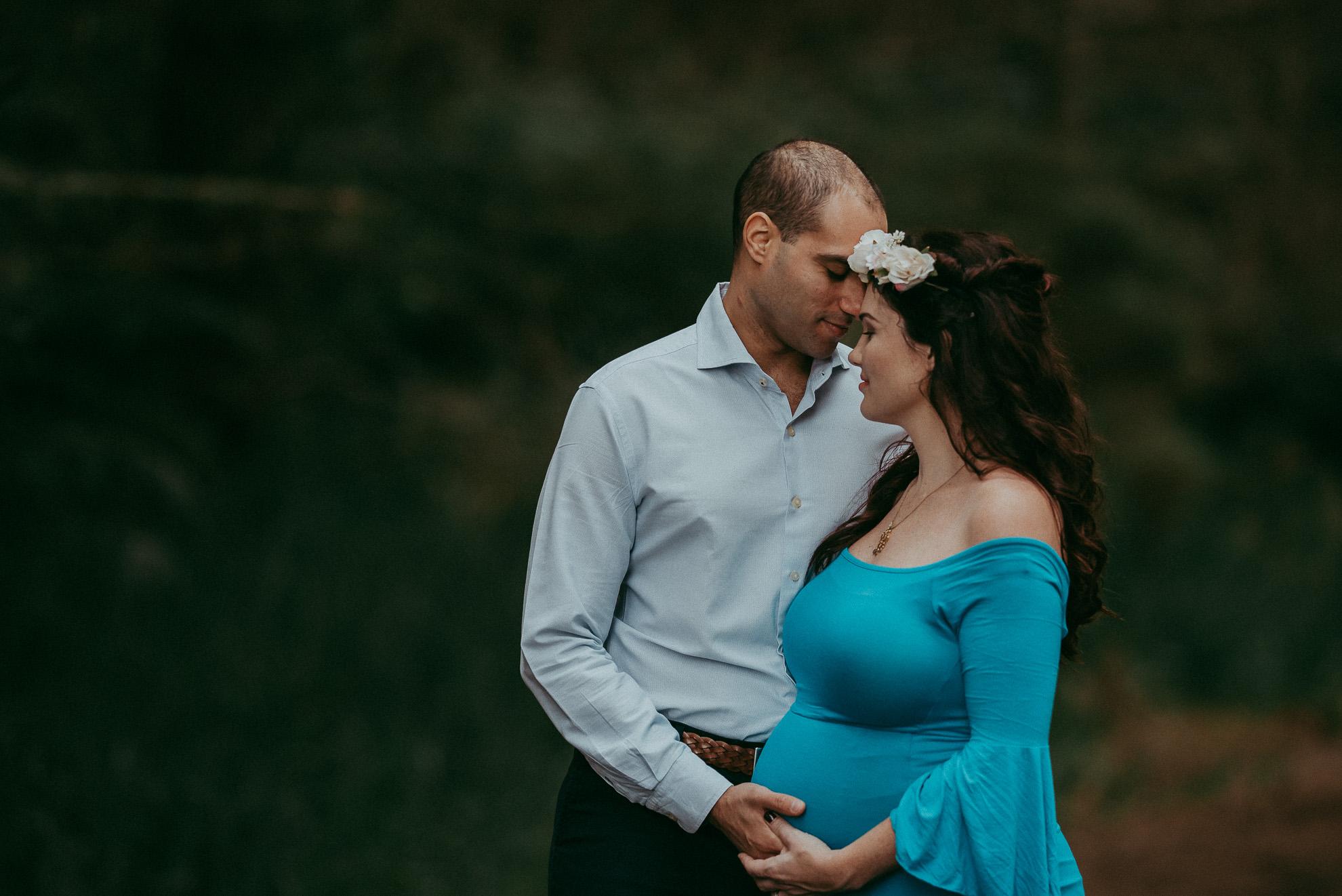 maternity-levien-10.jpg