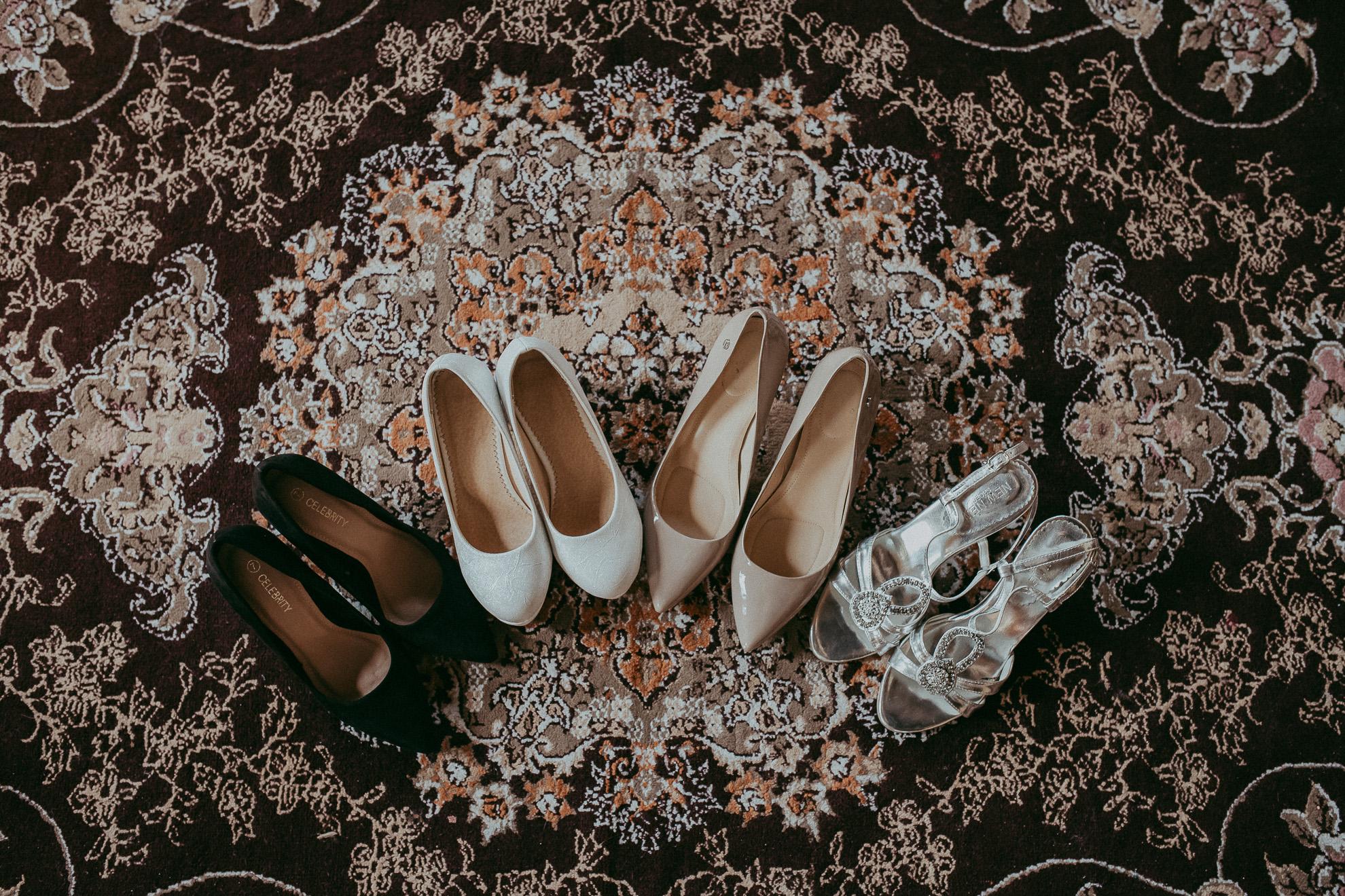 wedding-by-levien-37.jpg