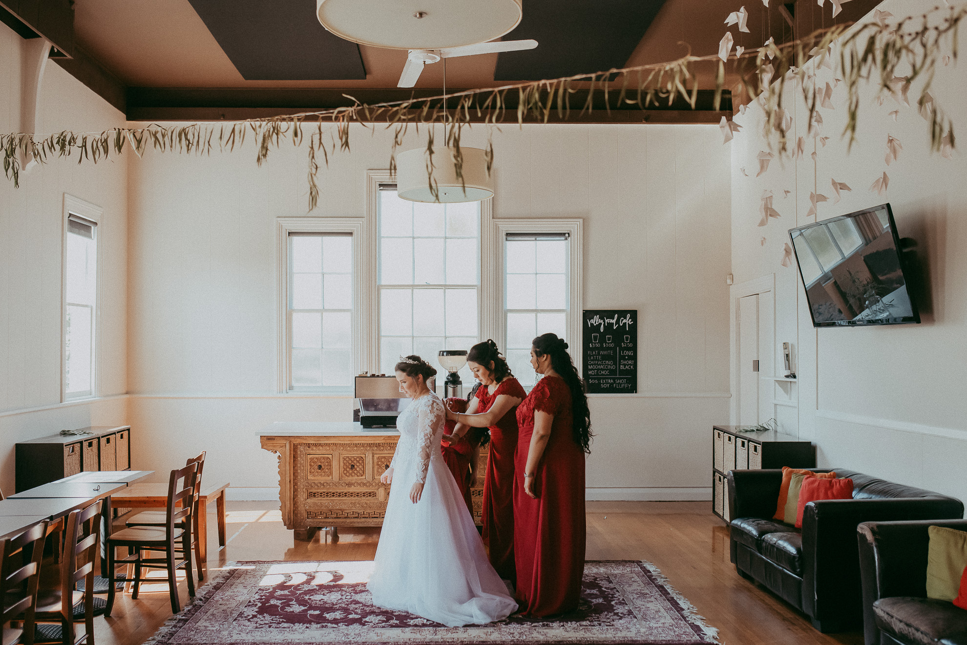wedding-by-levien-129.jpg