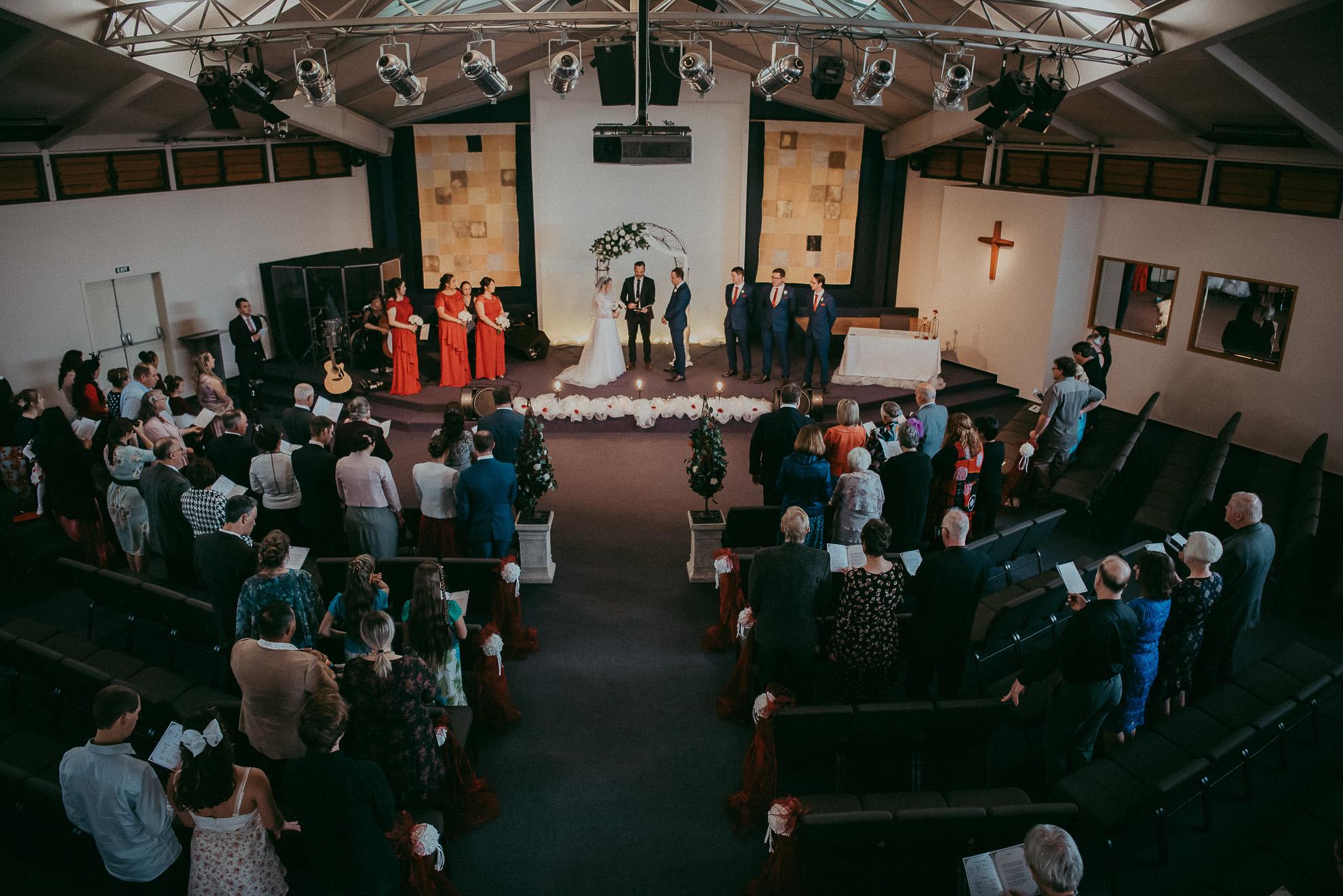 wedding-by-levien-274.jpg